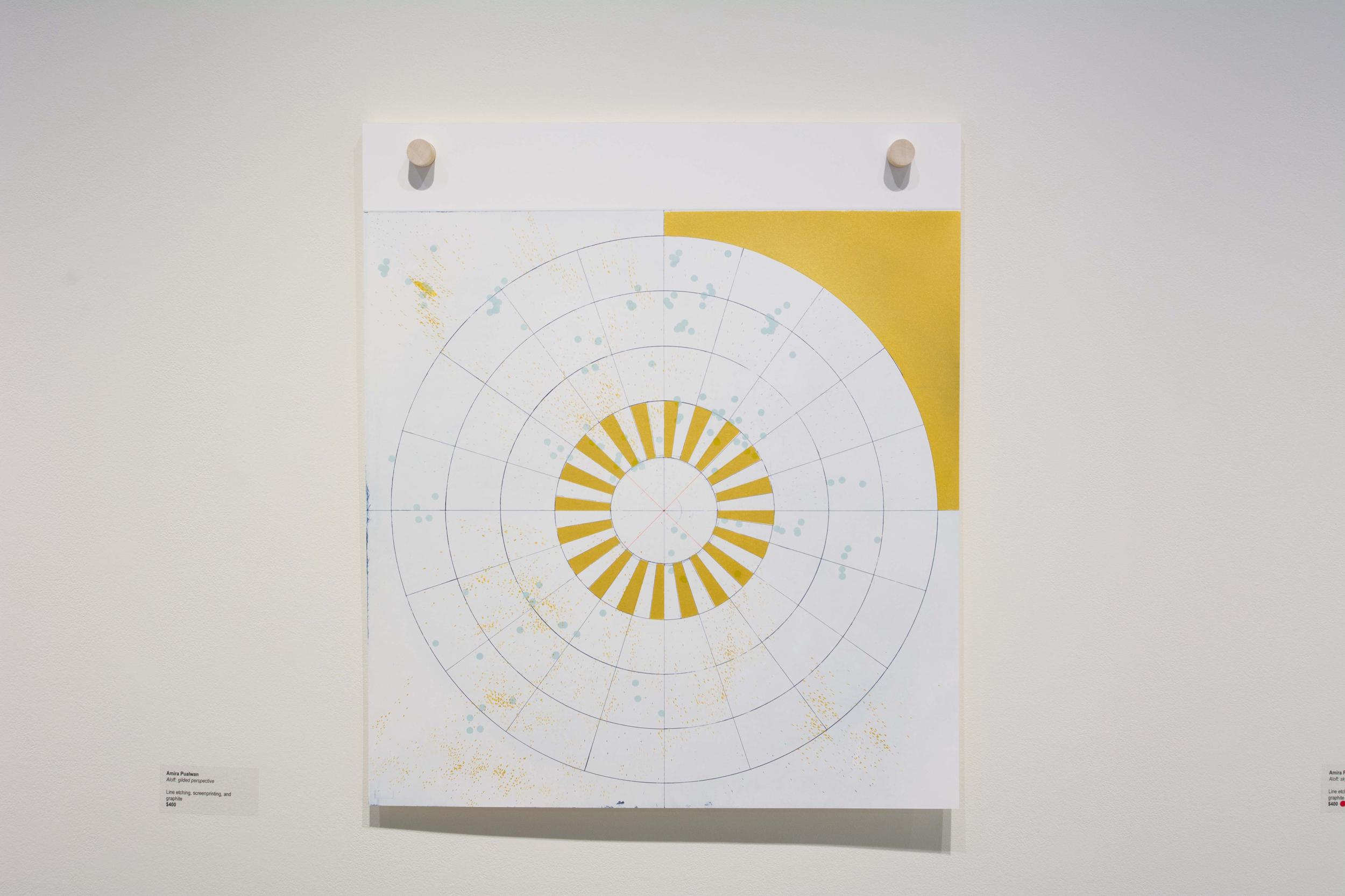 Highpoint PrintmakingJerome Emerging Printmakers Exhibit160620a056.JPG