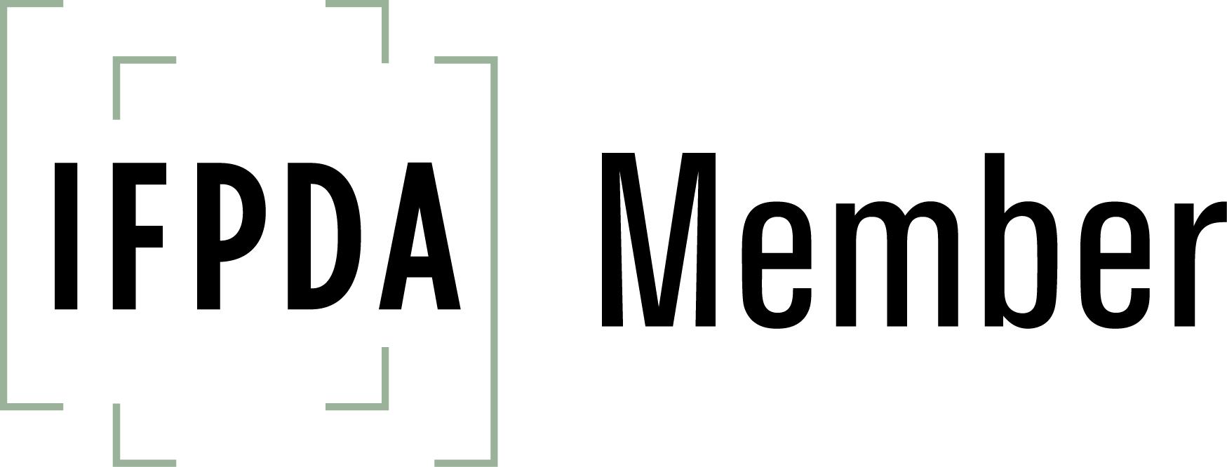 IFPDA_Member_Logo.JPG
