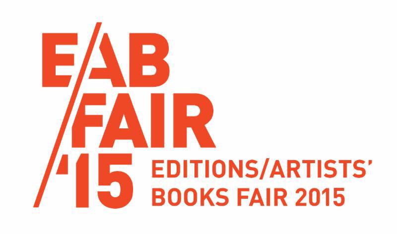 EABFair2015-logo-text.jpg