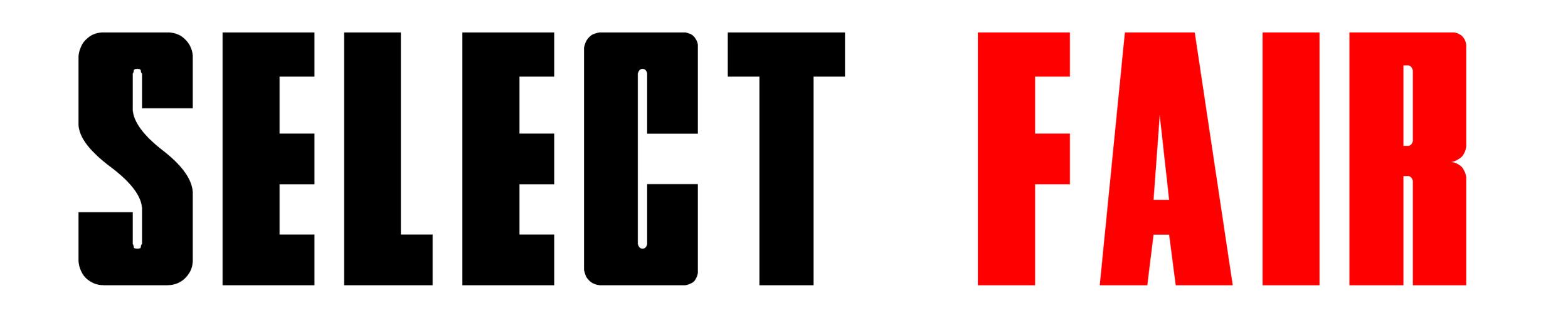 SelectFair-logo-2013.jpg