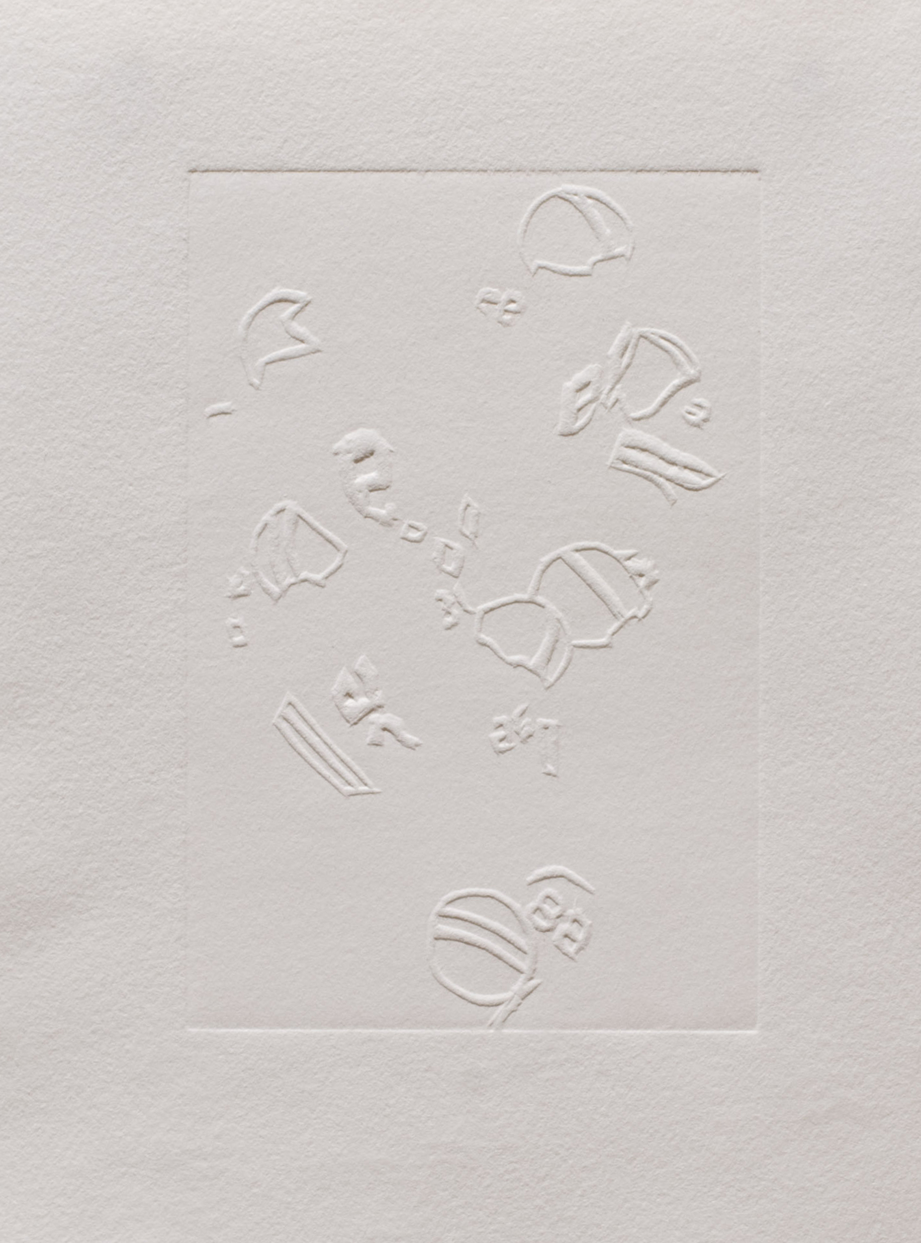 Highpoint Center for PrintmakingJerome Residency 2011–2012Jonathan McFadden, Gwendolyn Comings, Graham JuddExhibit May 25 - June 30, 2012photo by David Kernwww.davidkern.comdavid@davidkern.com612-360-0646Original Filename:120619a0037.NEF