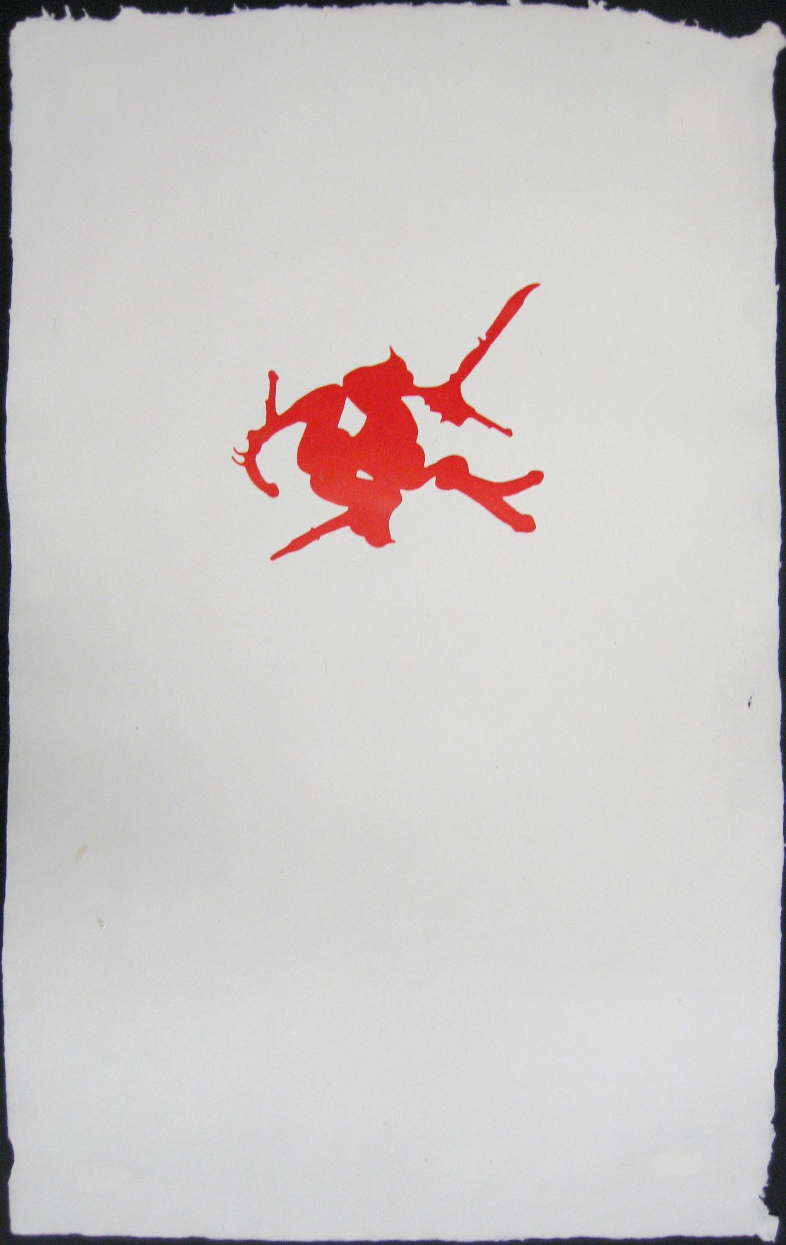 spinnersspinning-red-2-of-5-by-anna-tsantir-2009_5346787432_o.jpg