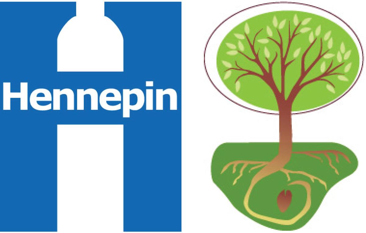 HennCty-GreenPtnrs-logo-.jpg