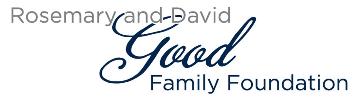 GFF-logo.jpg