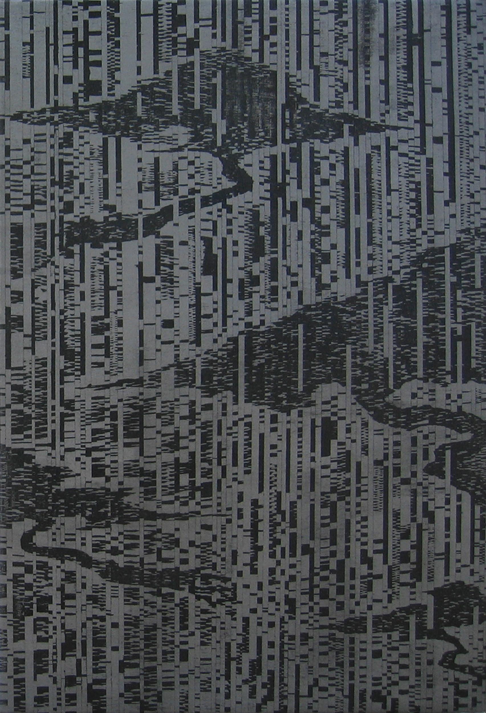 reform-or-ruin-panel-3-of-4-by-matthew-bindert-2006_5346777670_o.jpg