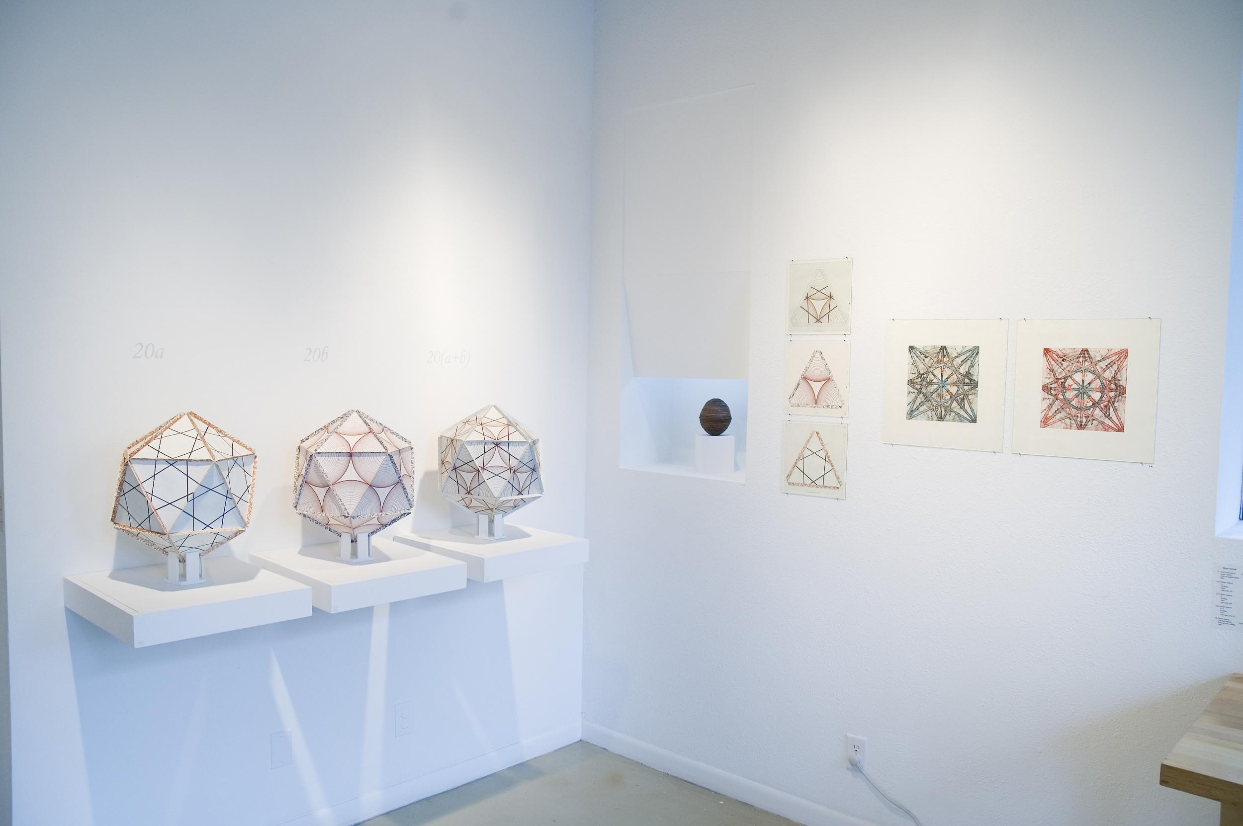 Highpoint Printmaking--Jerome Foundation Emerging Artists