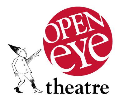 open eye theater logo.jpeg