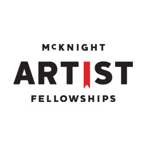McKnight Printmaking Fellowships @ Highpoint -