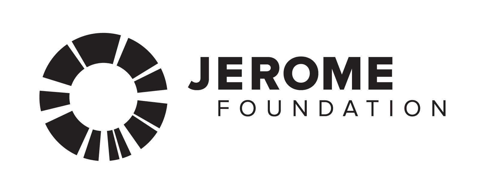 Jerome Fdn Standard.png