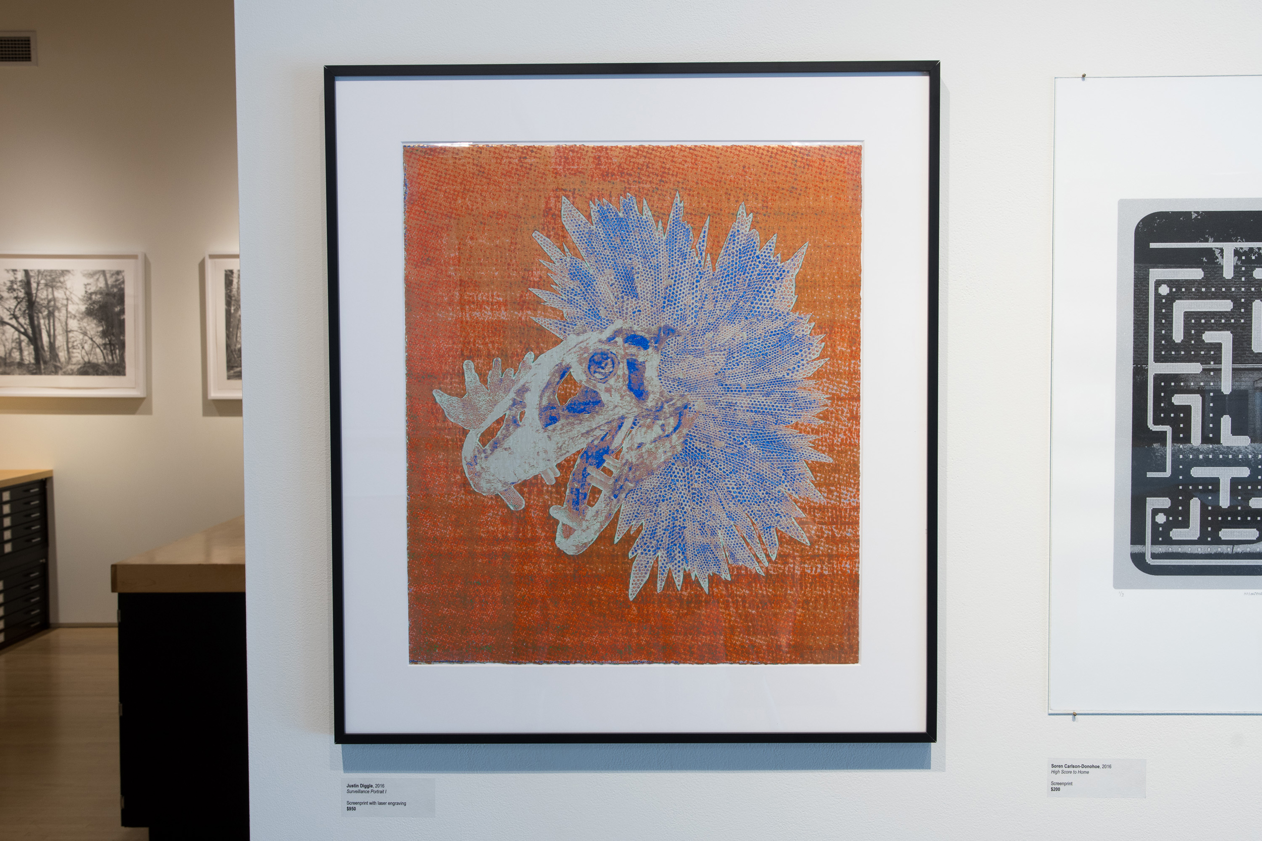 Highpoint PrintmakingStand Out Prints Exhibit180927a0175.JPG