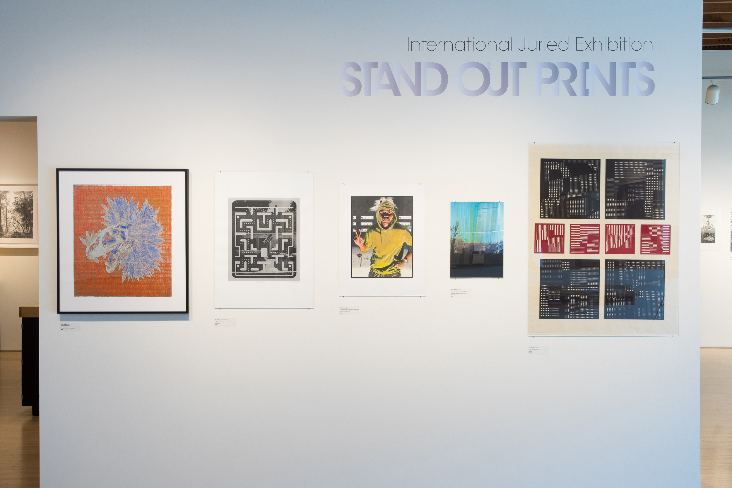 Highpoint PrintmakingStand Out Prints Exhibit180927a0191.JPG
