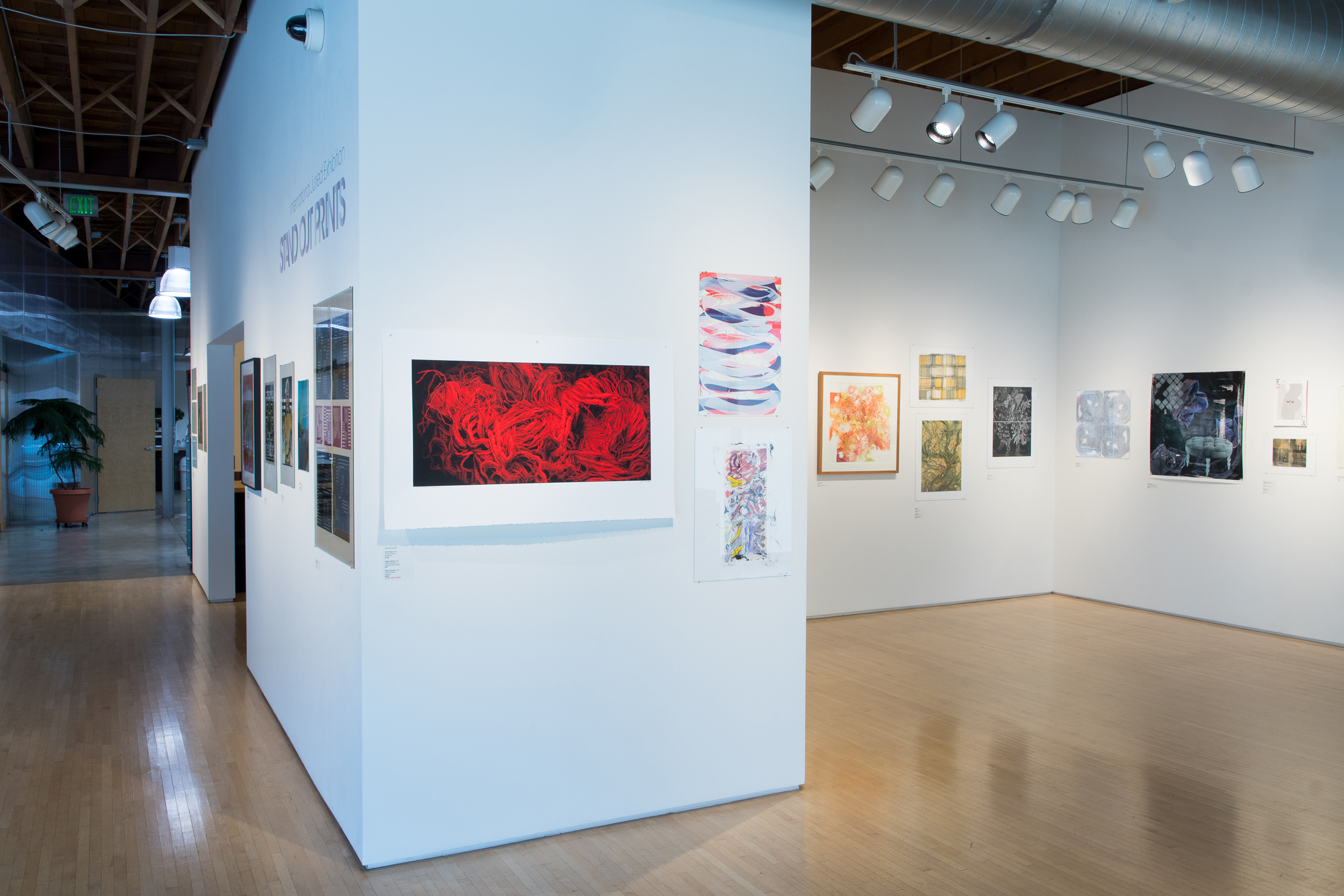Highpoint PrintmakingStand Out Prints Exhibit180927a0201.JPG