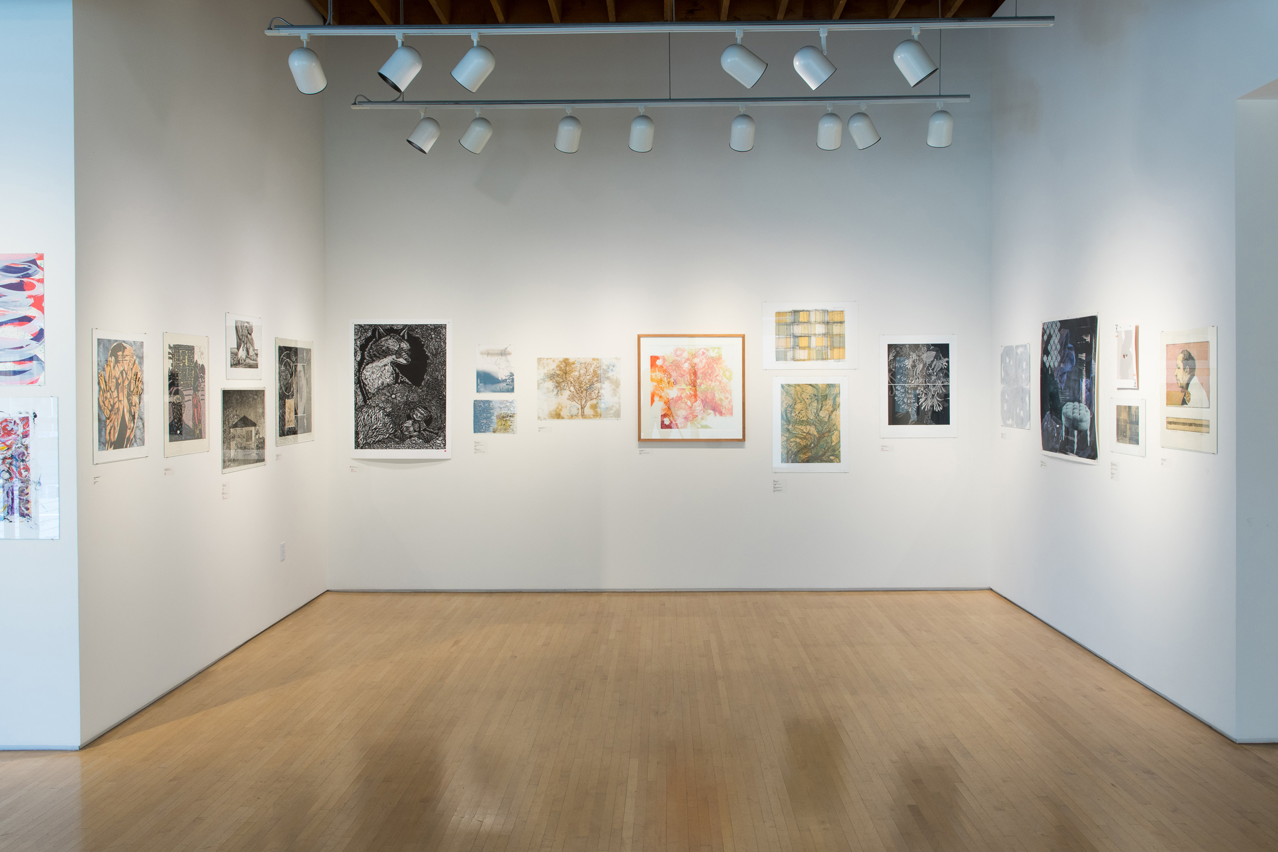 Highpoint PrintmakingStand Out Prints Exhibit180927a0285.JPG
