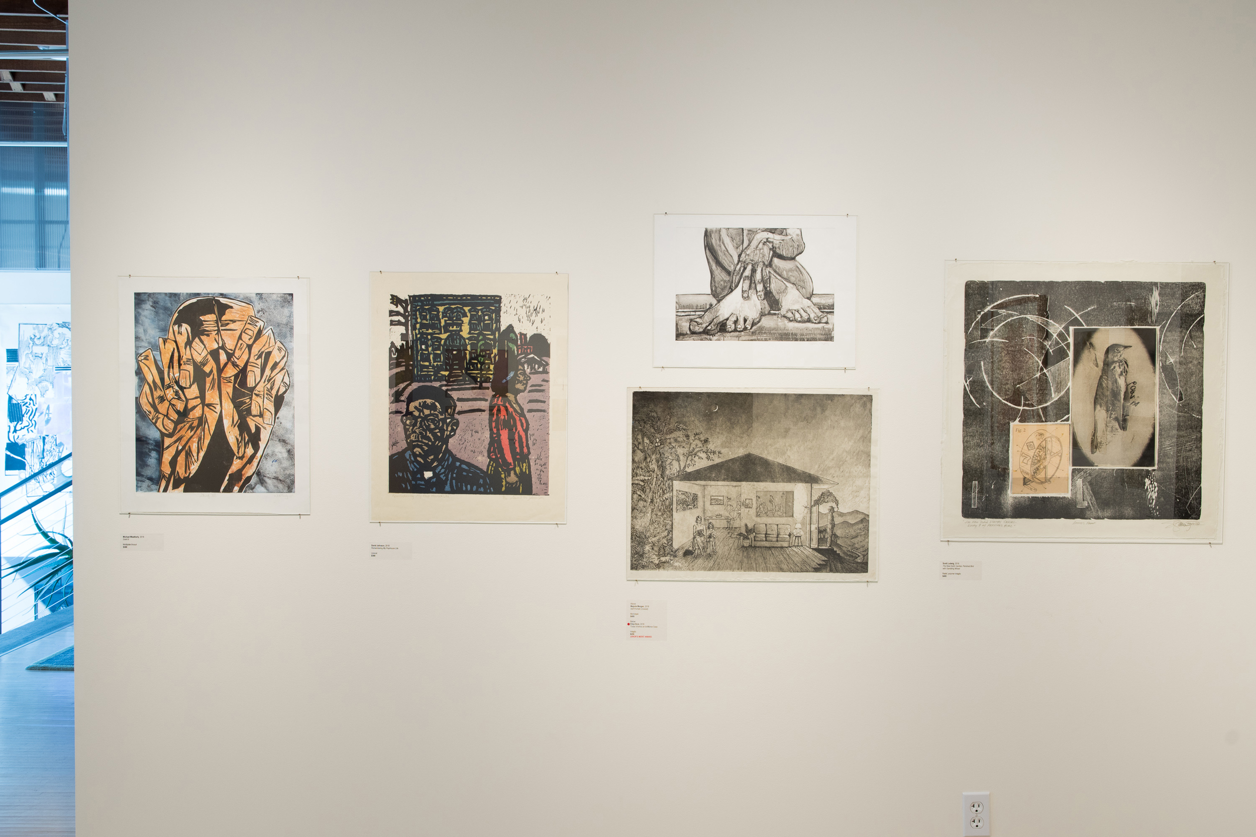 Highpoint PrintmakingStand Out Prints Exhibit180927a0297.JPG
