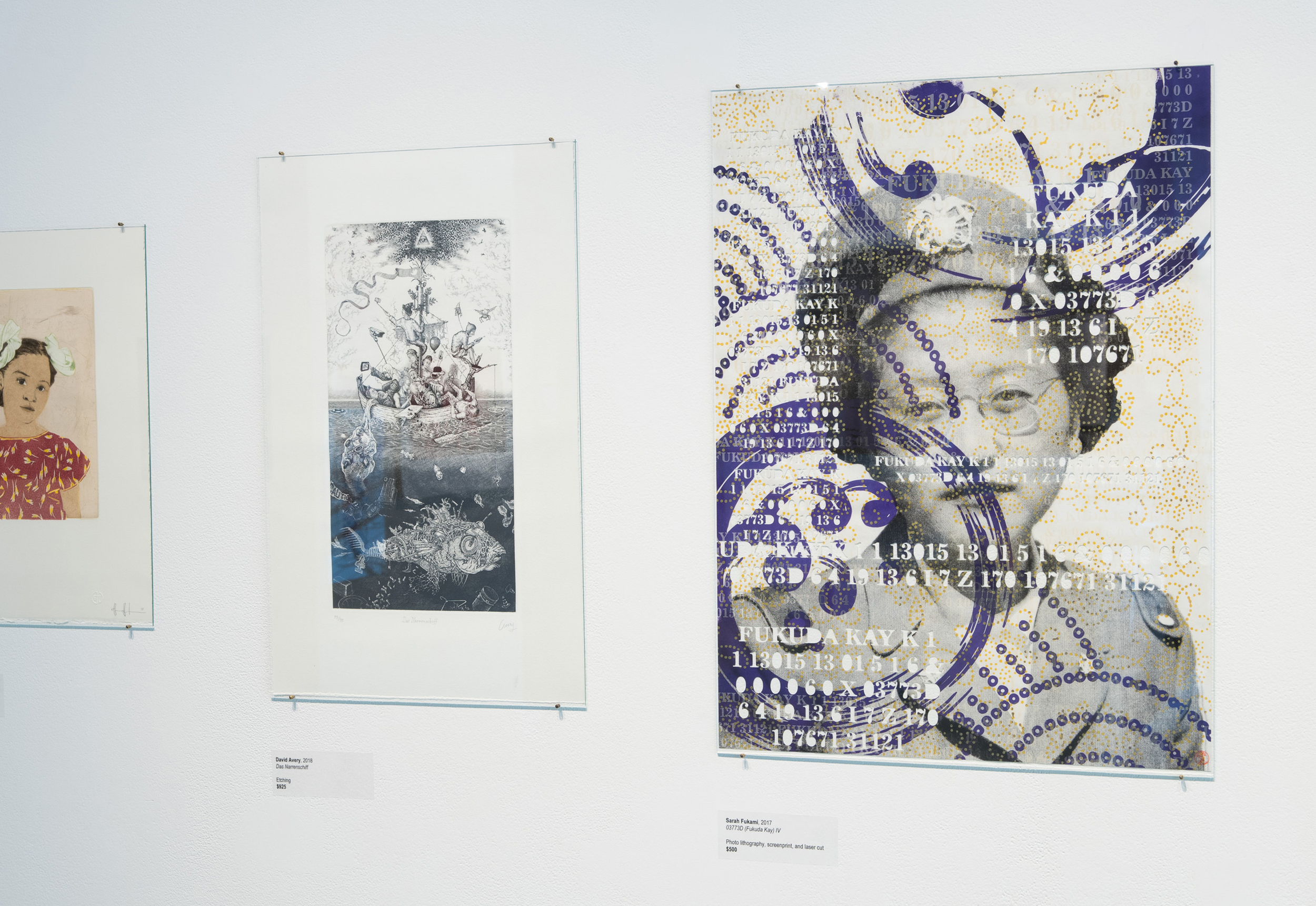 Highpoint PrintmakingStand Out Prints Exhibit180927a0342.JPG