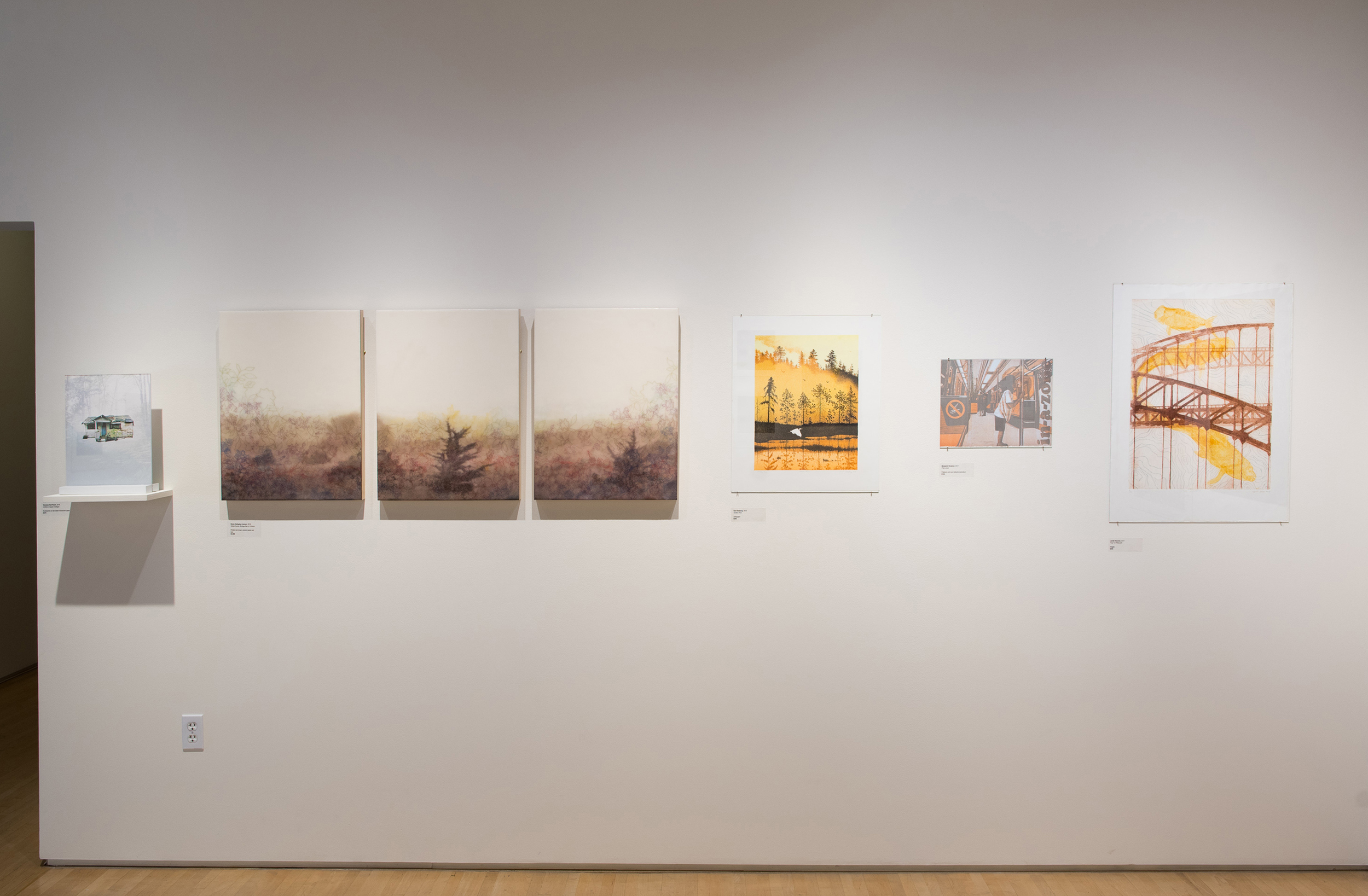 Highpoint PrintmakingStand Out Prints Exhibit180927a0367.JPG