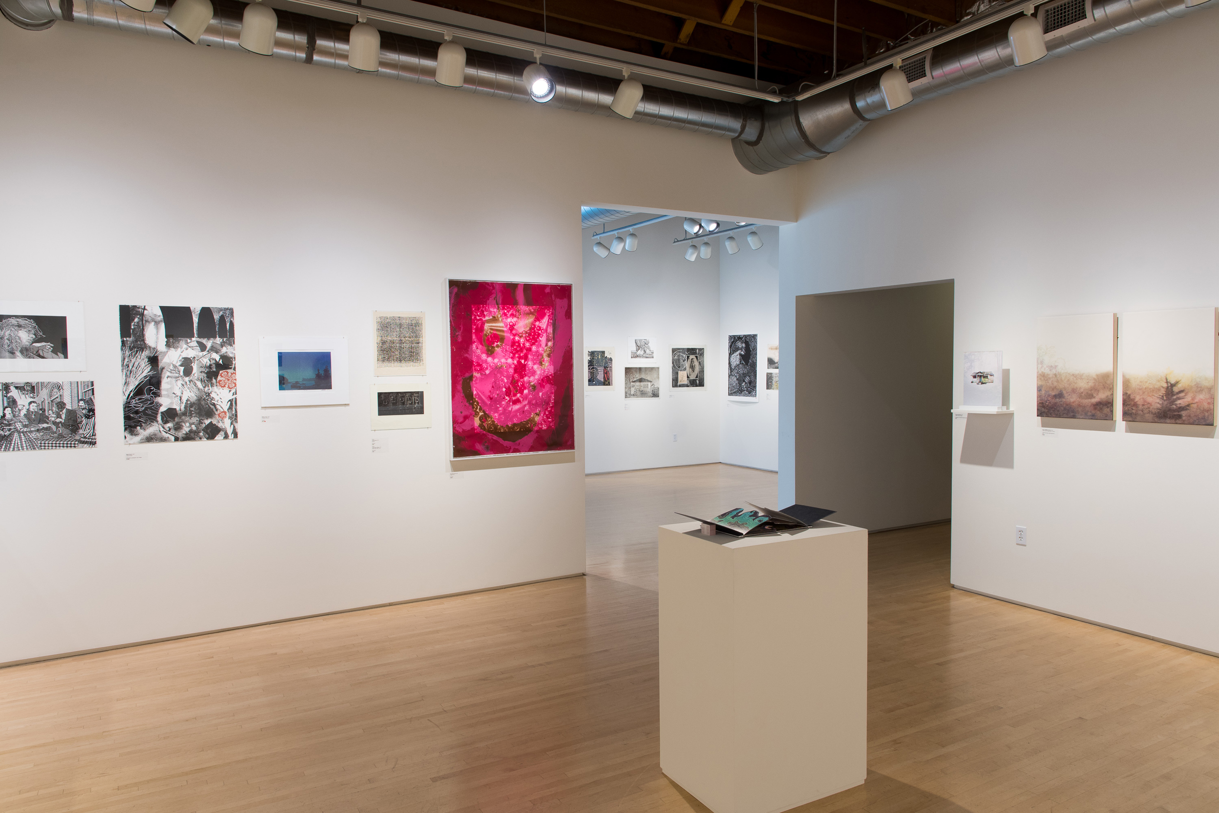 Highpoint PrintmakingStand Out Prints Exhibit180927a0377.JPG