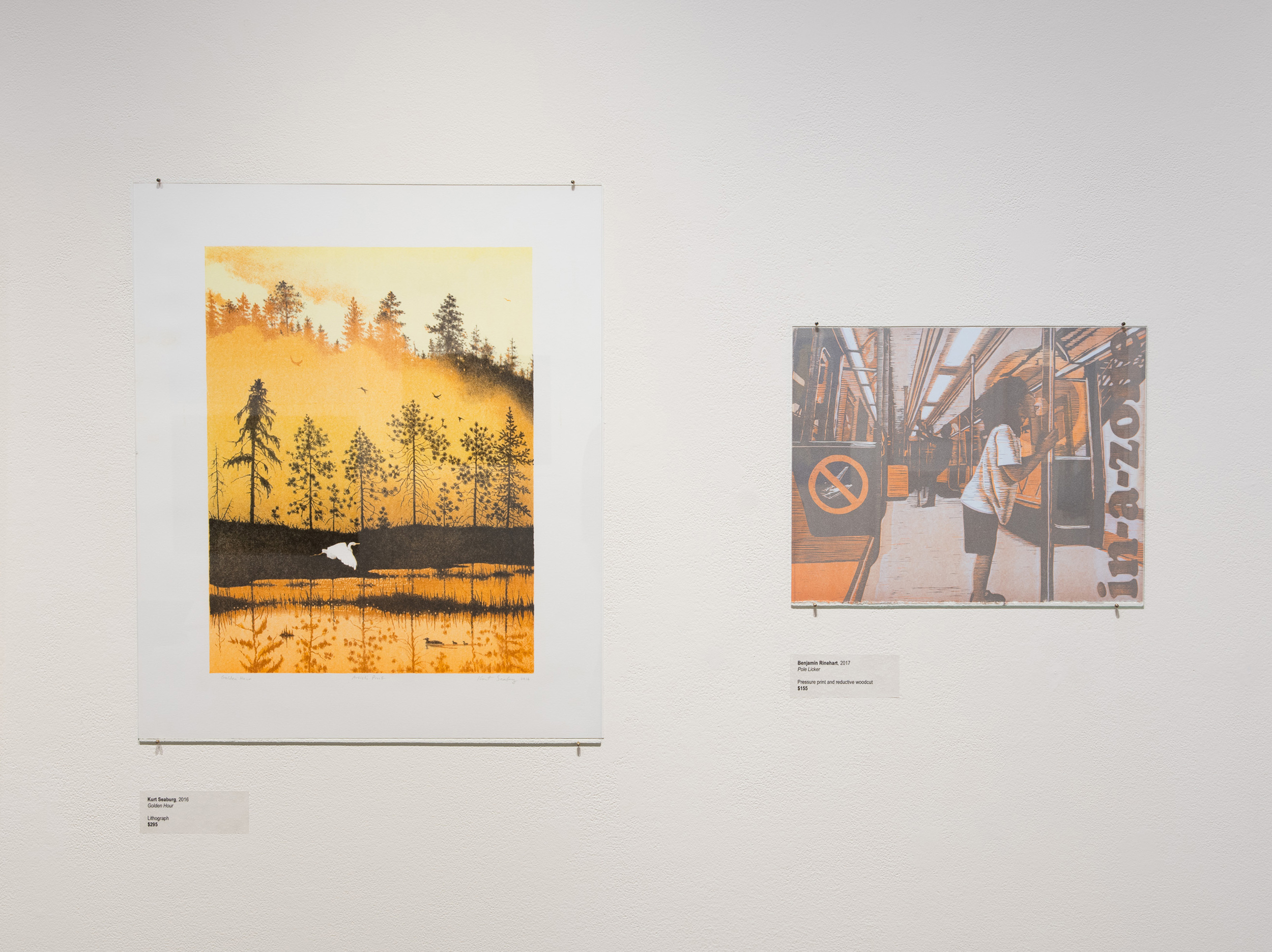 Highpoint PrintmakingStand Out Prints Exhibit180927a0450.JPG
