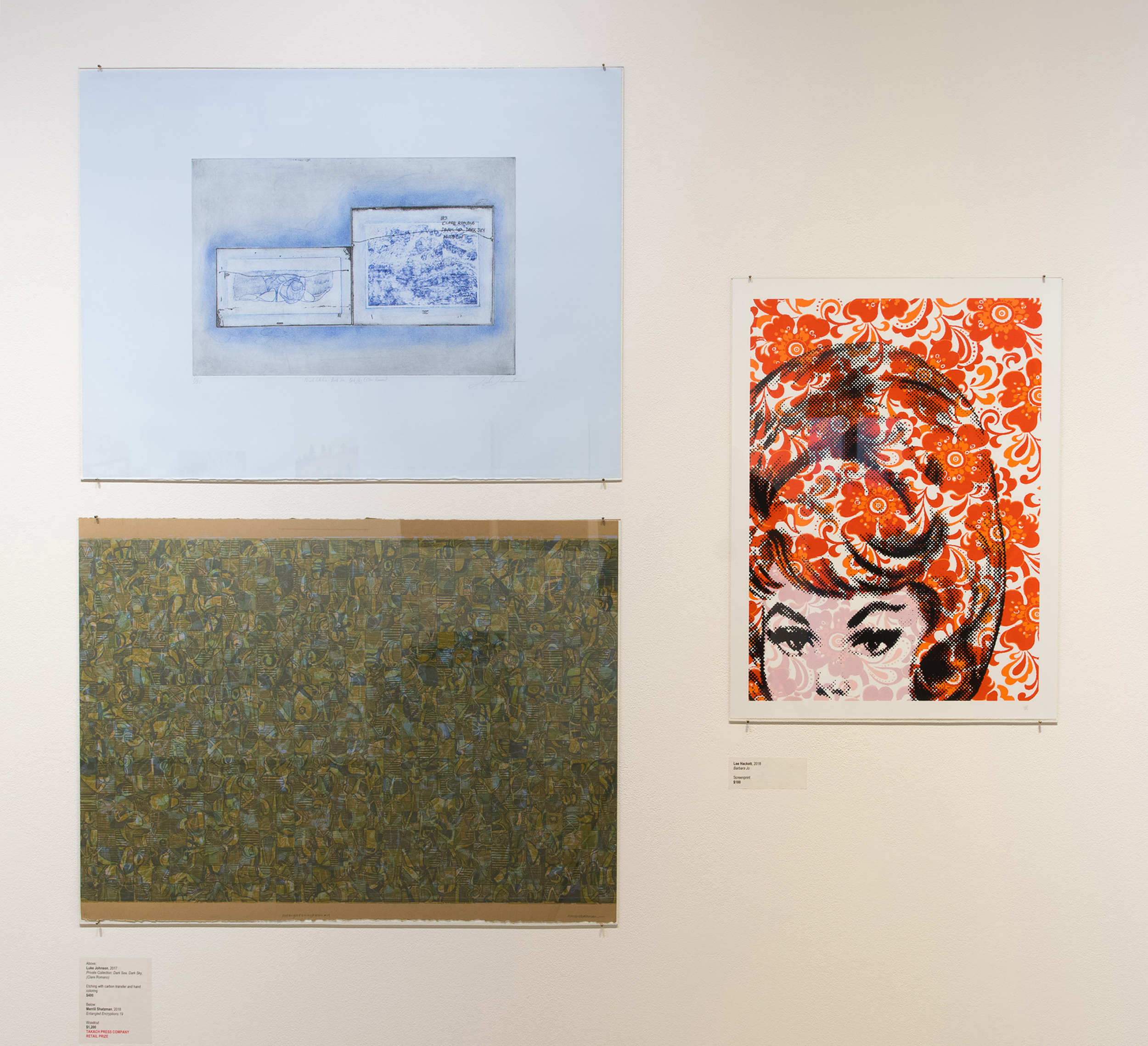 Highpoint PrintmakingStand Out Prints Exhibit180927a0478.JPG