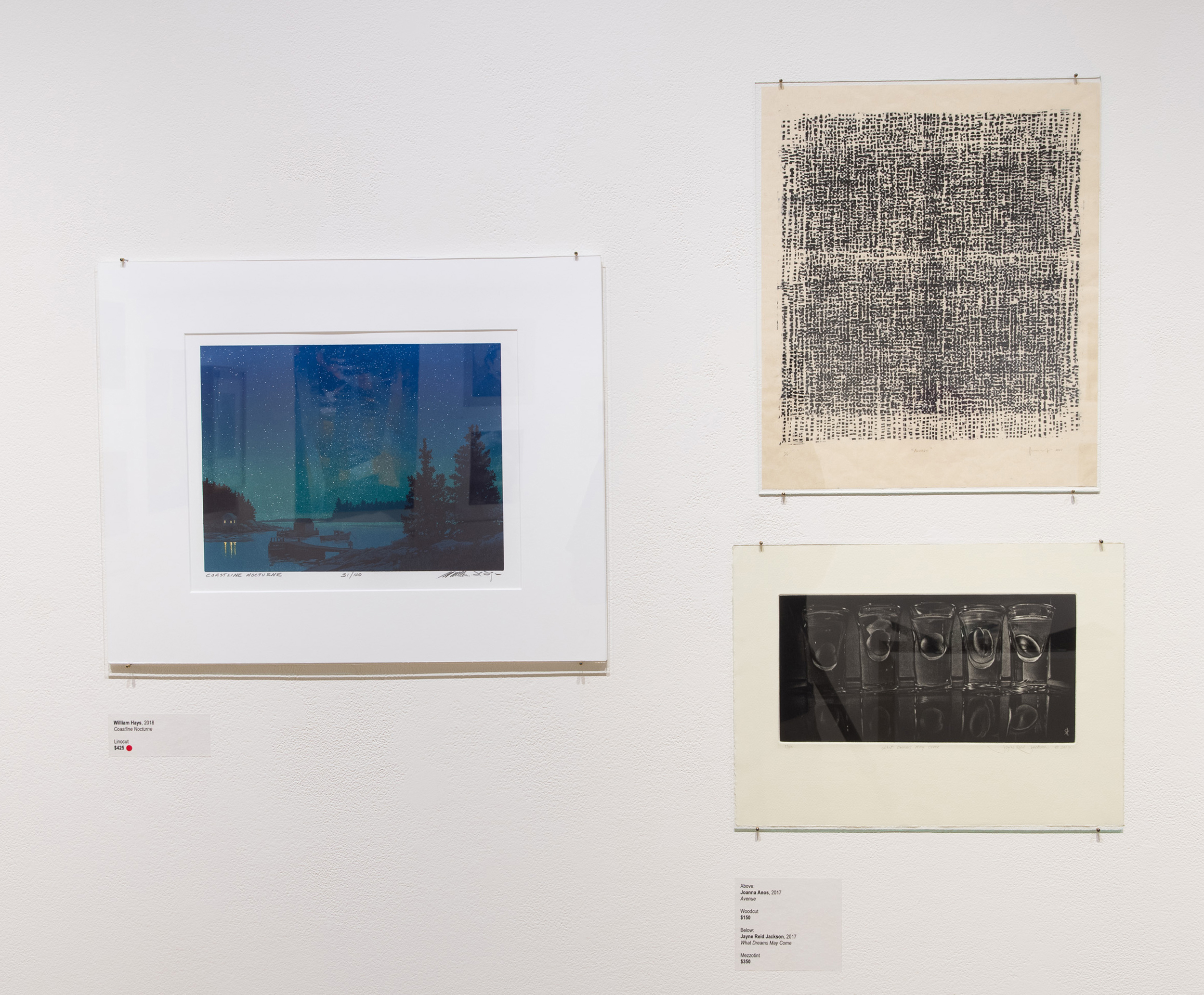 Highpoint PrintmakingStand Out Prints Exhibit180927a0489.JPG