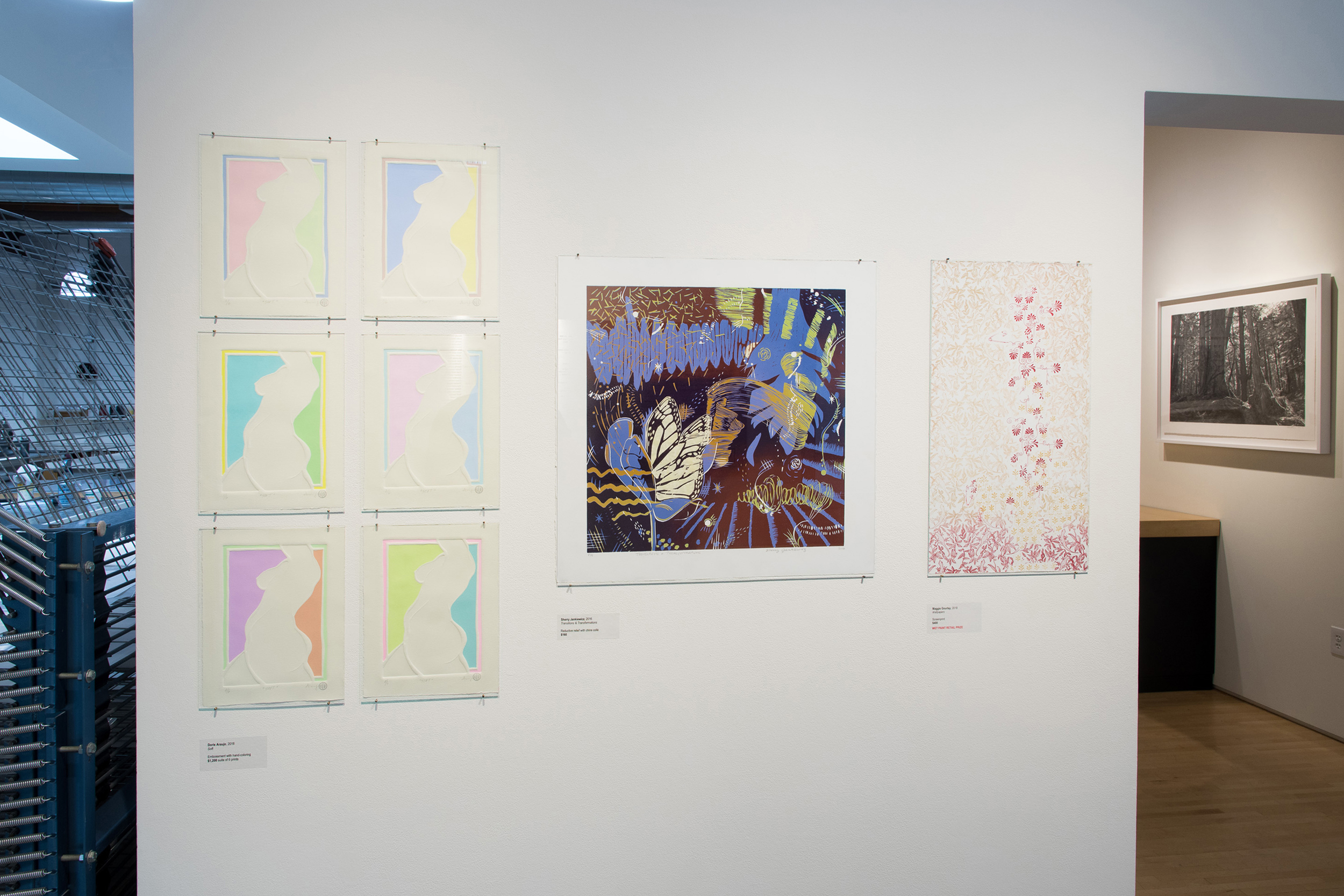 Highpoint PrintmakingStand Out Prints Exhibit180927a0159.JPG