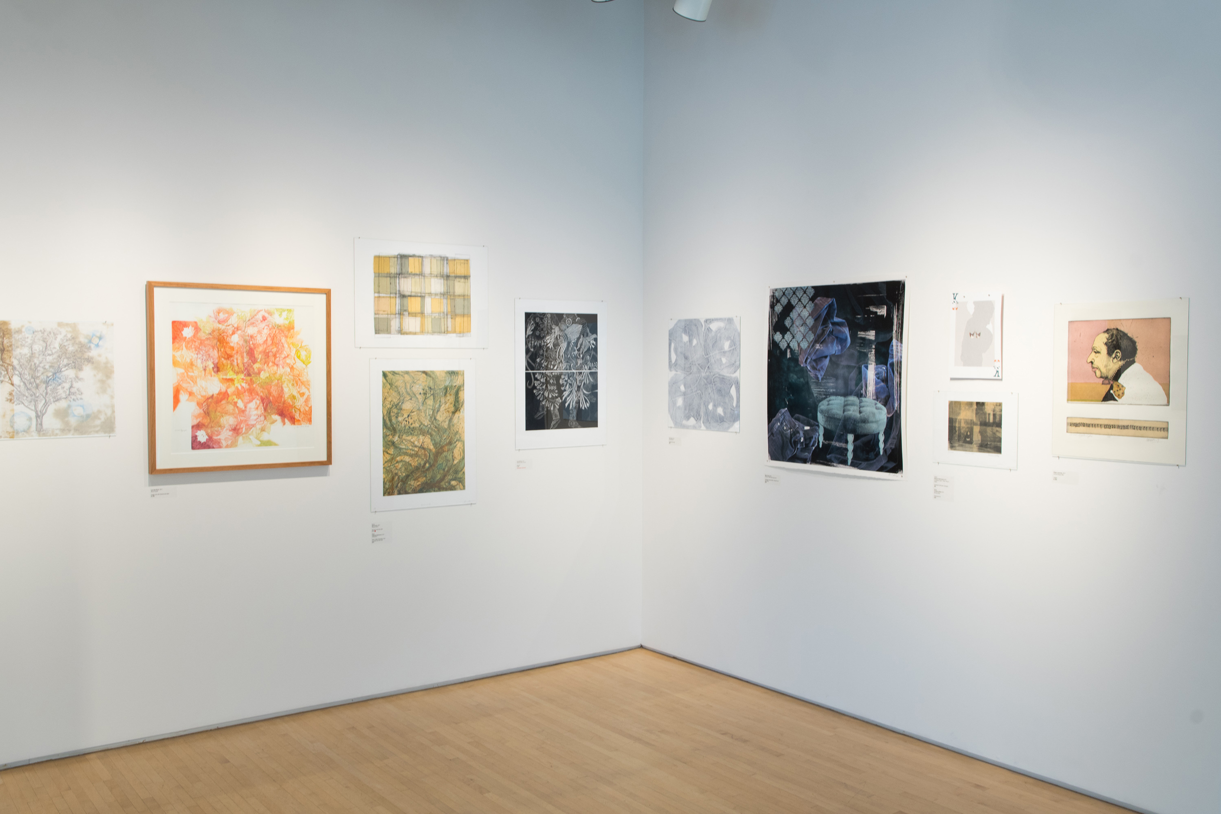 Highpoint PrintmakingStand Out Prints Exhibit180927a0294.JPG
