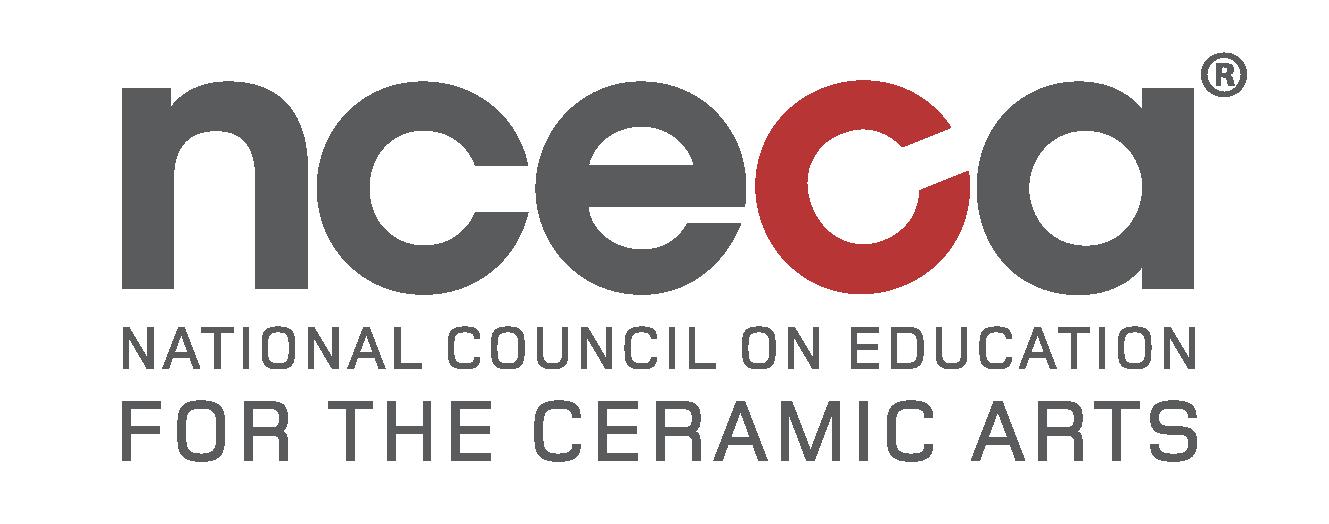 NCECA_logo_cmyk_trademark-01 (1).png
