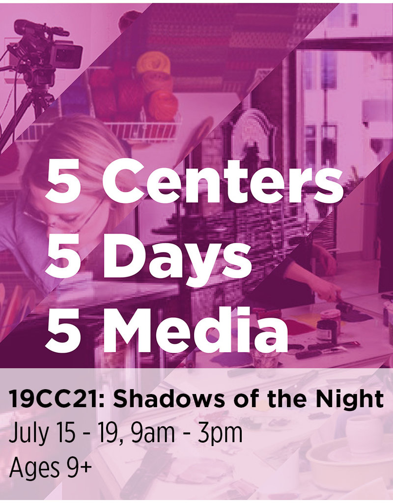 ncc-5-centers-shadows-of-the-night.jpg