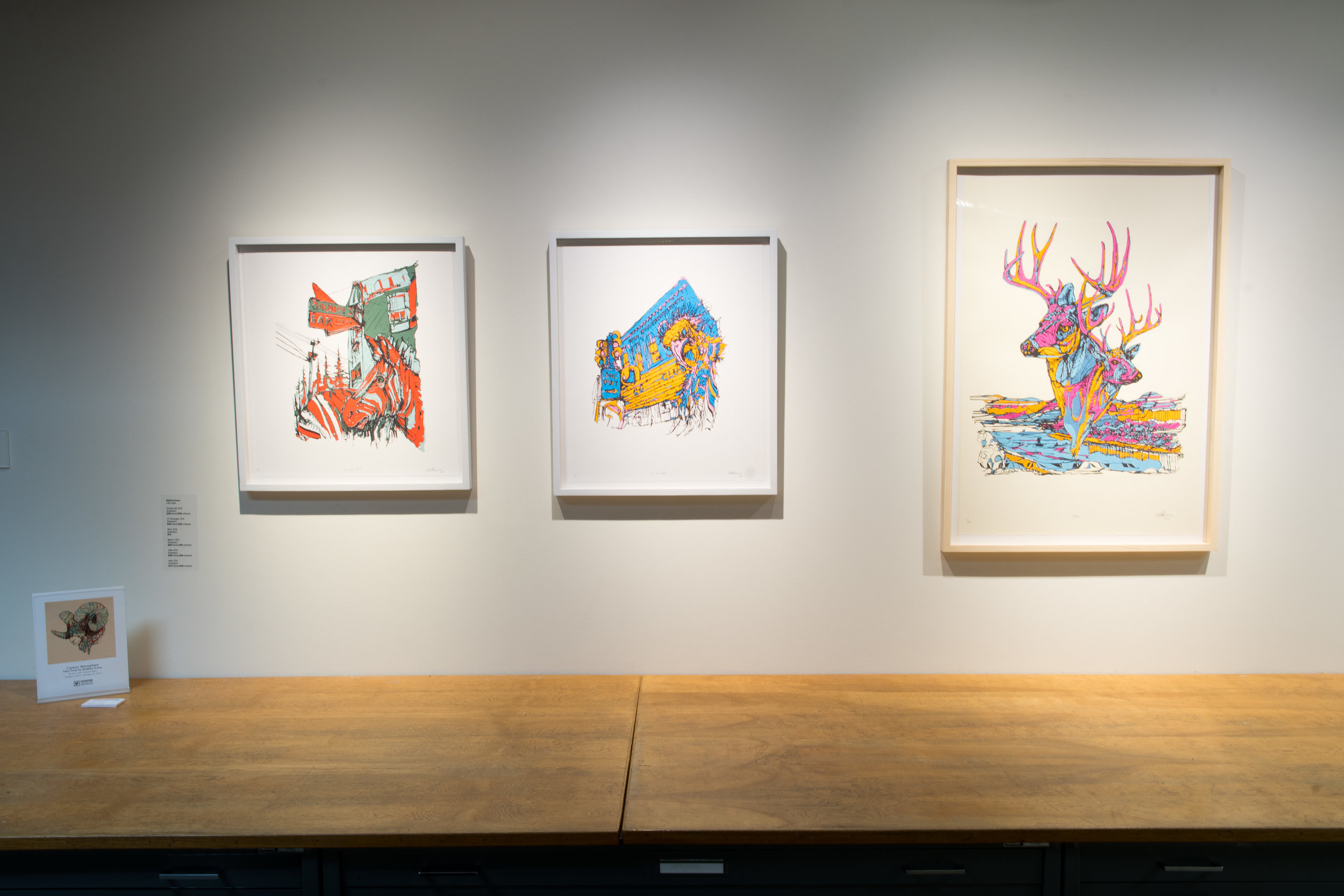 Highpoint Printmaking