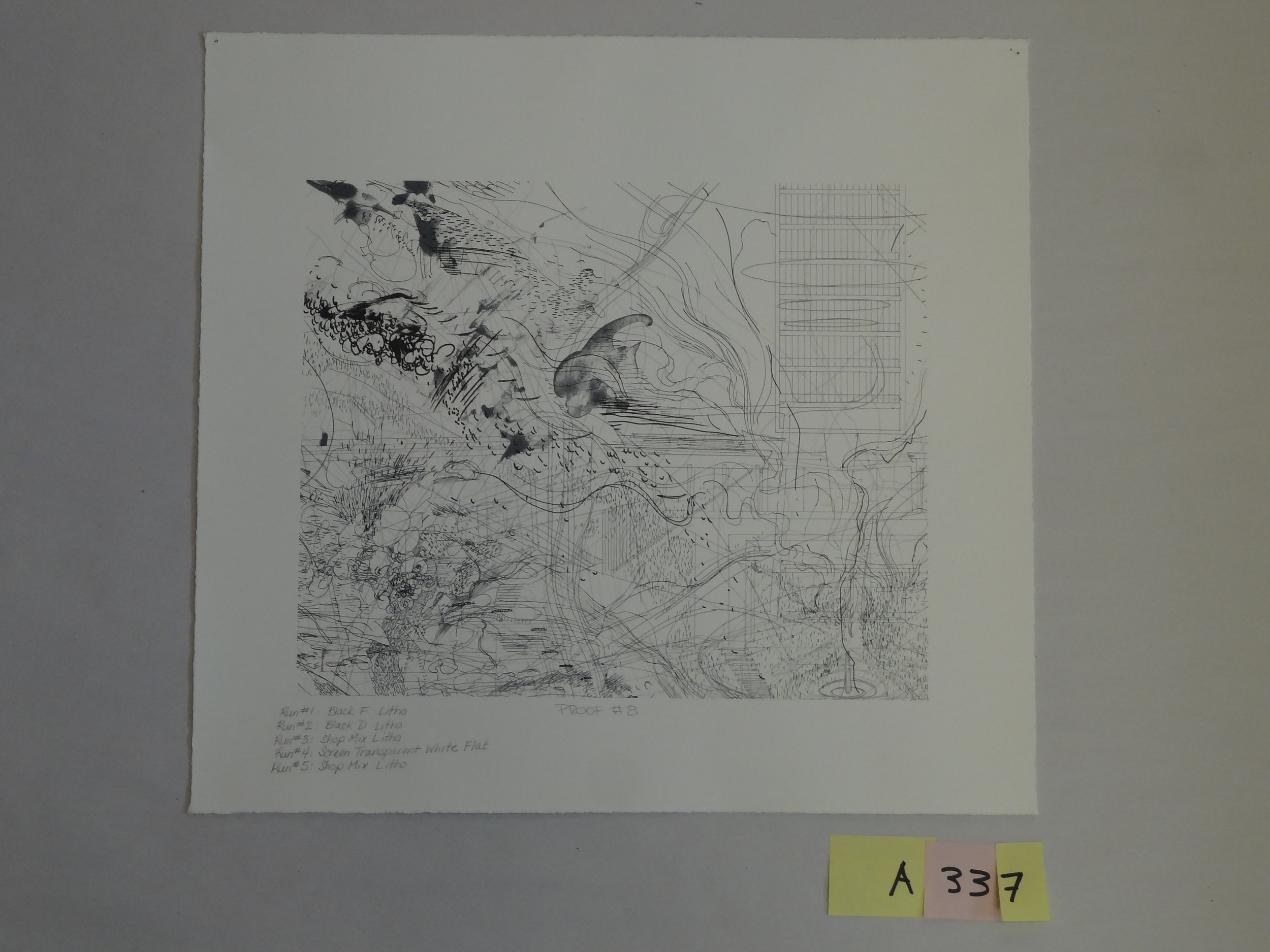 A337.JPG