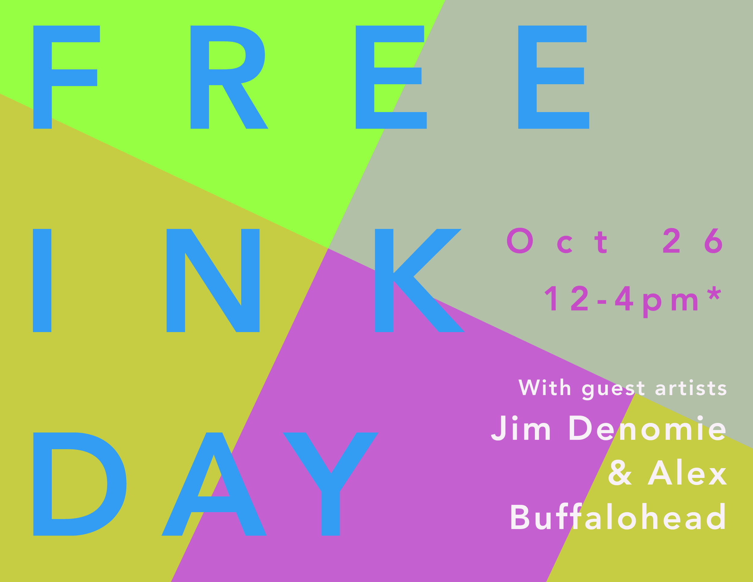 Free Ink Day Fall 2019 flyer for web-01.jpg