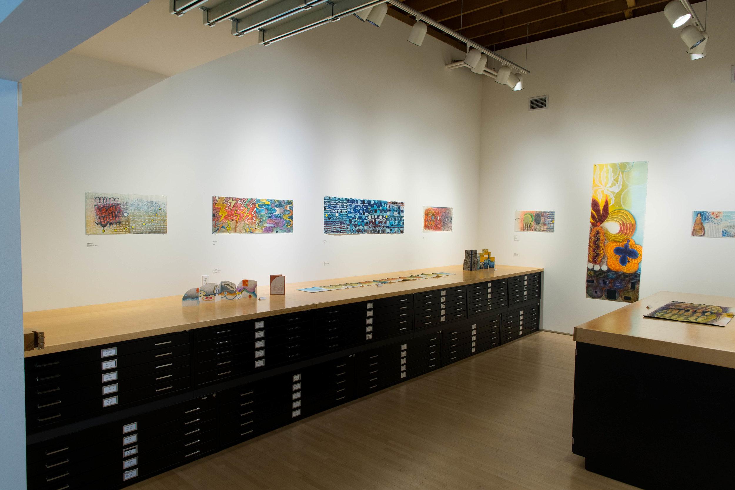 Highpoint ExhibitWeather by Karen Kunc190815a0011.JPG