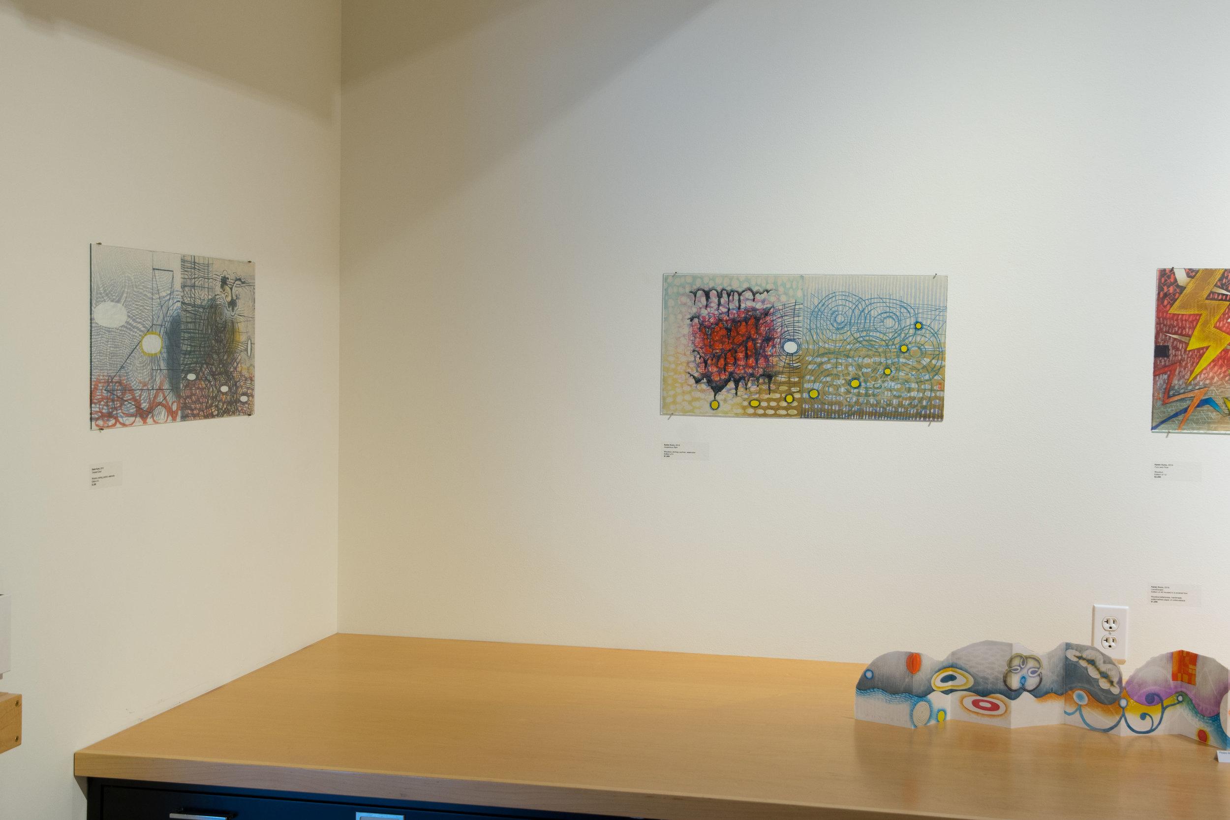 Highpoint ExhibitWeather by Karen Kunc190815a0016.JPG
