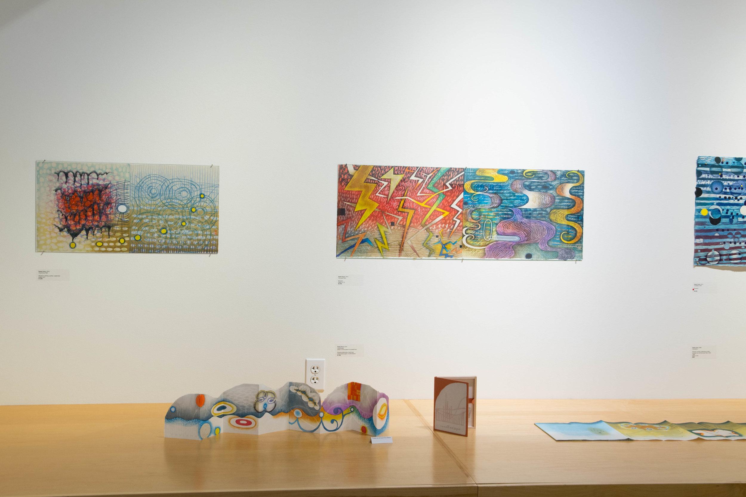 Highpoint ExhibitWeather by Karen Kunc190815a0017.JPG