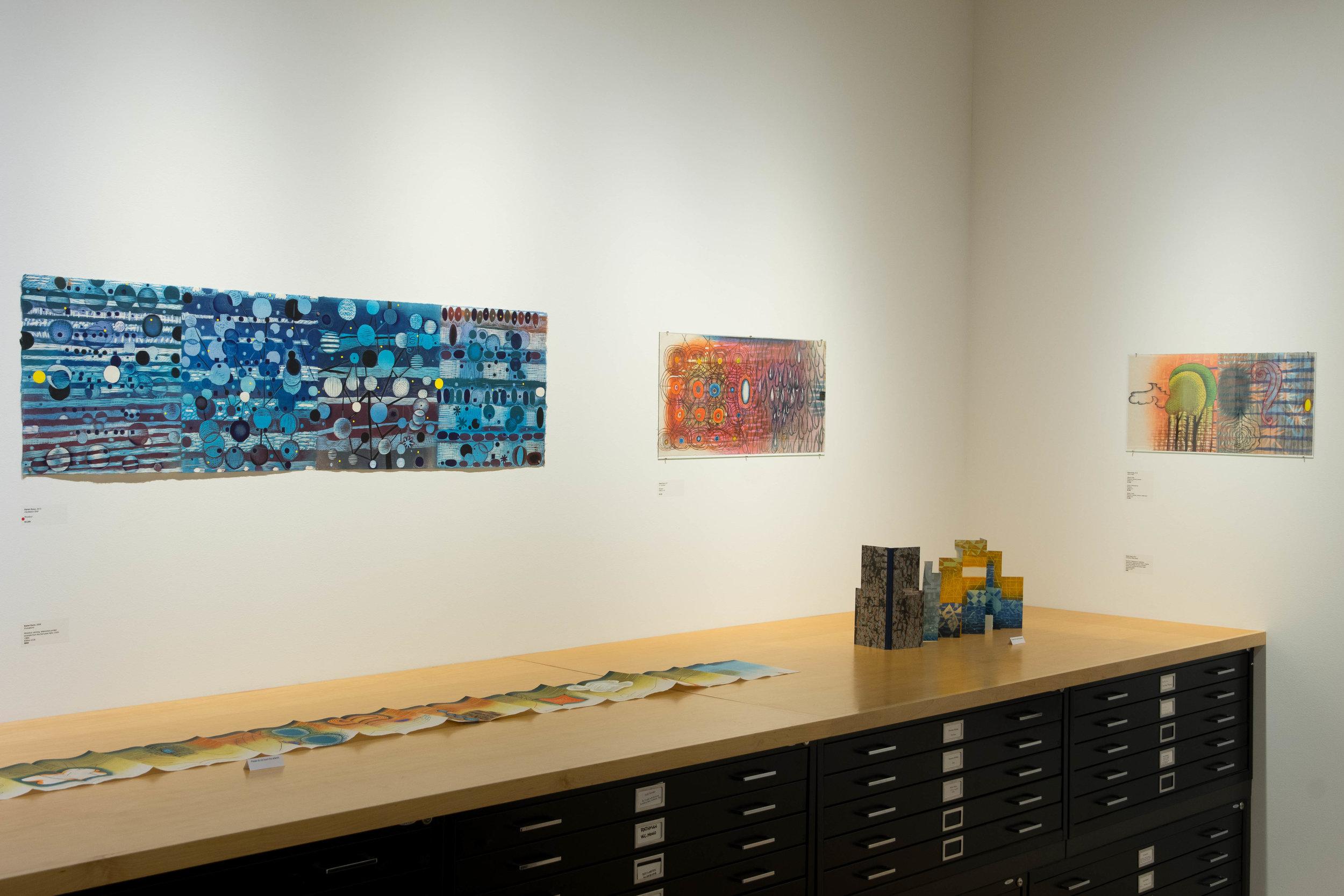 Highpoint ExhibitWeather by Karen Kunc190815a0022.JPG