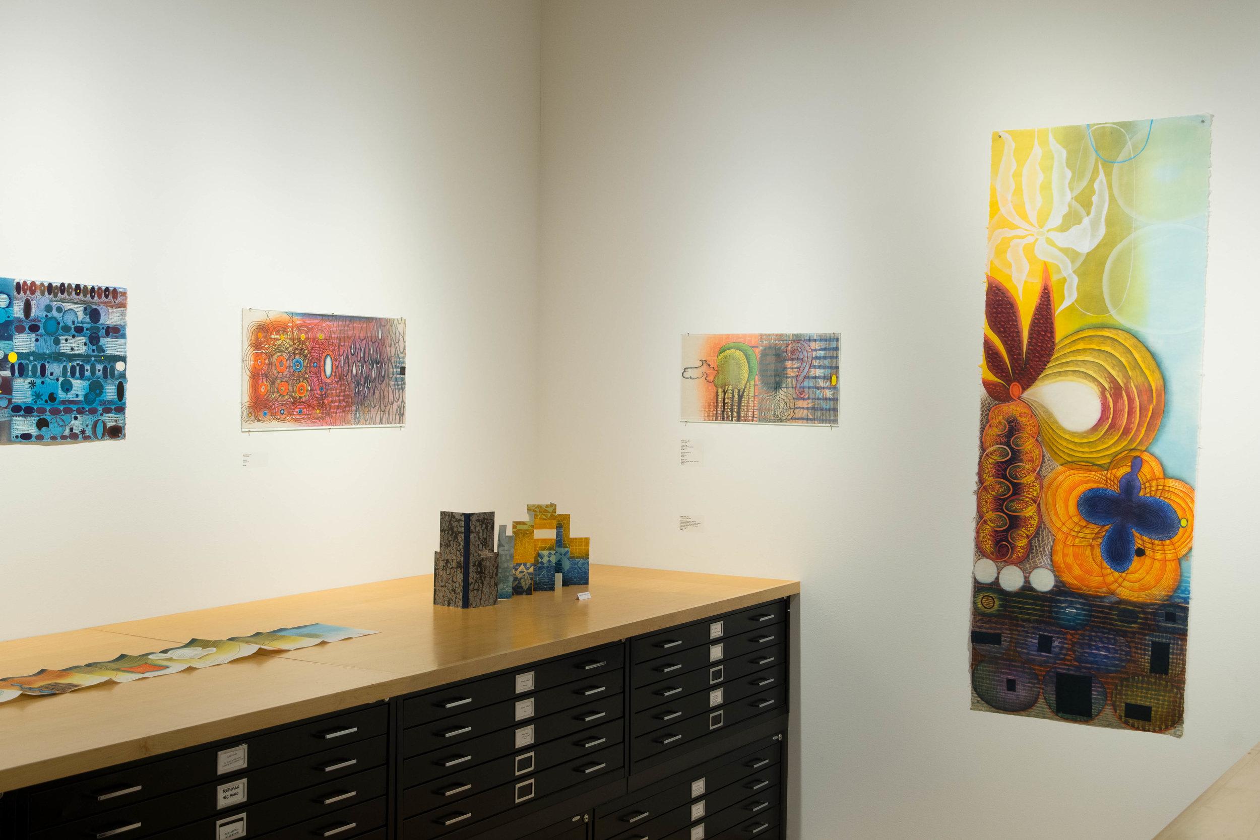 Highpoint ExhibitWeather by Karen Kunc190815a0023.JPG