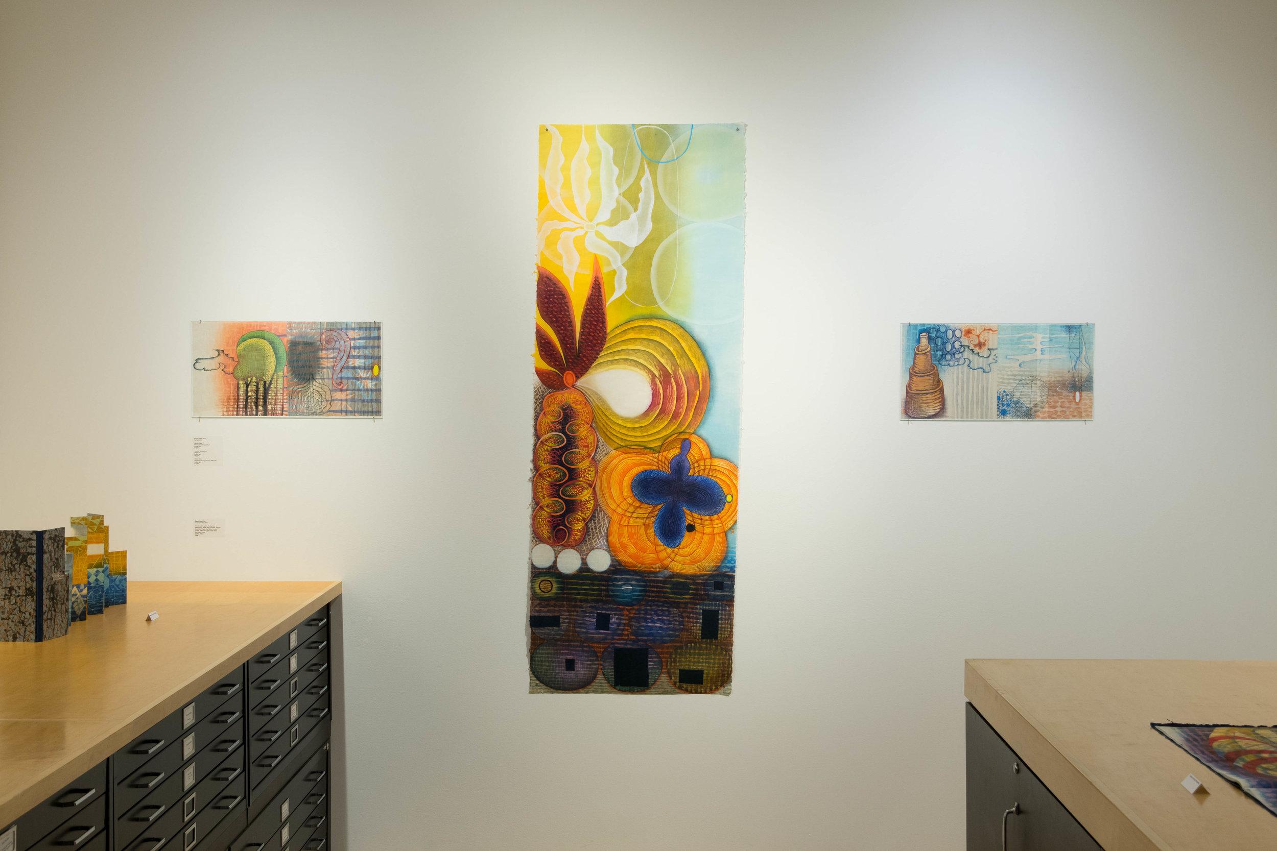 Highpoint ExhibitWeather by Karen Kunc190815a0026.JPG