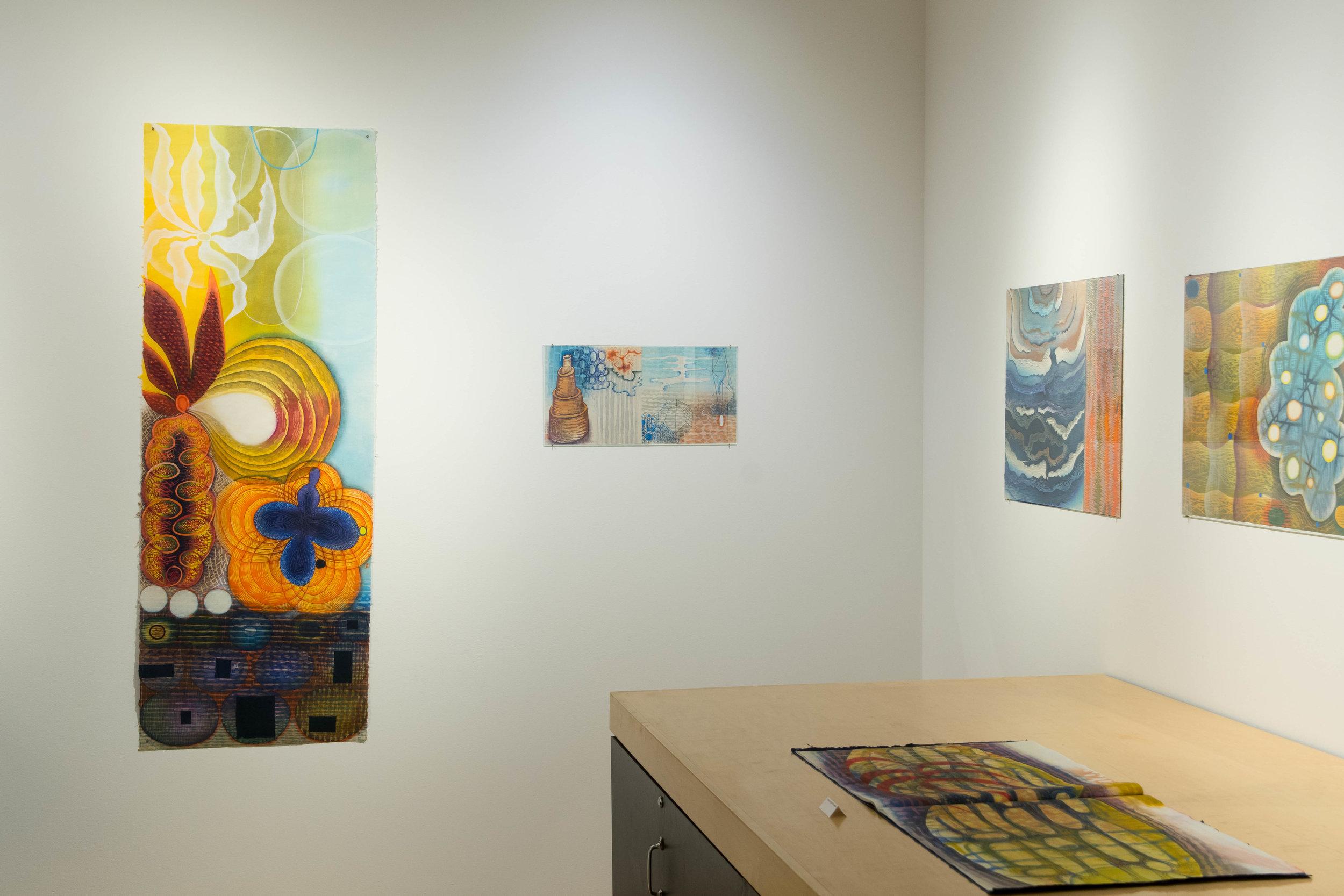 Highpoint ExhibitWeather by Karen Kunc190815a0028.JPG
