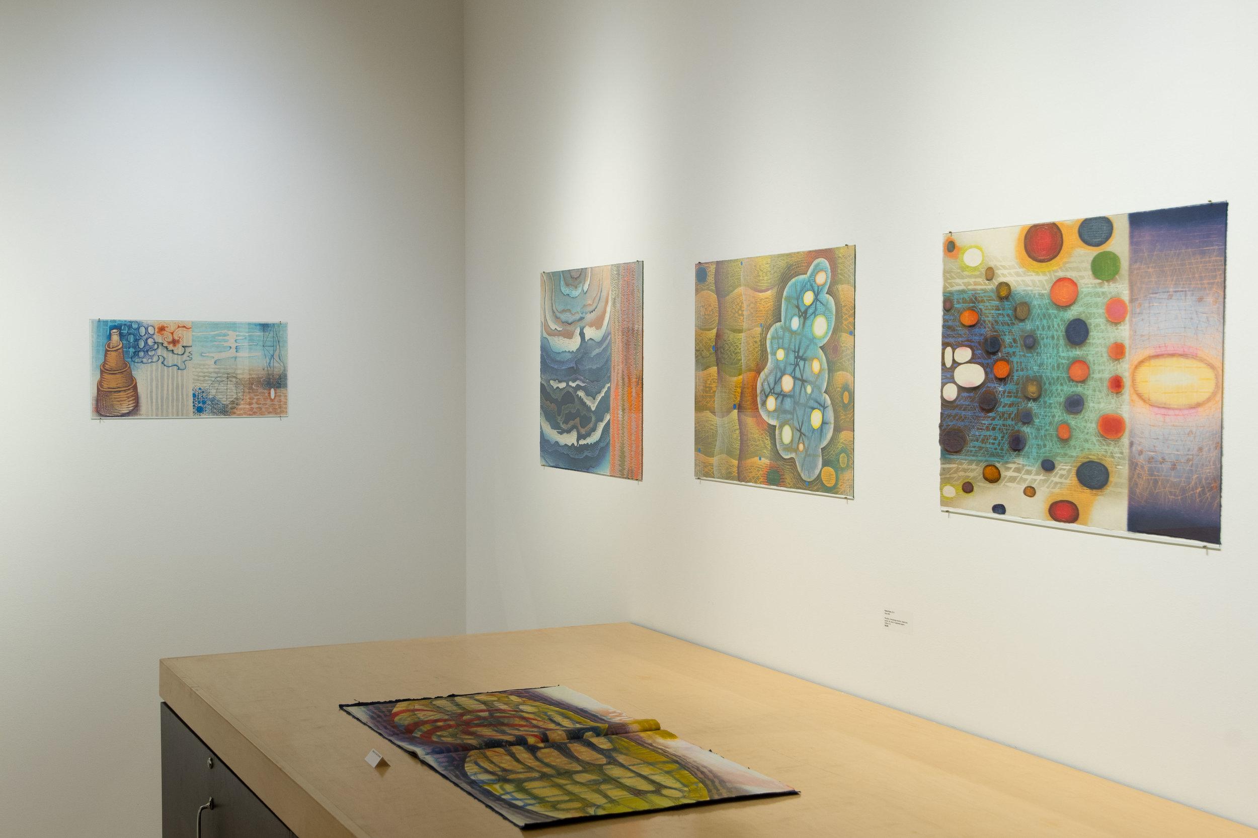 Highpoint ExhibitWeather by Karen Kunc190815a0030.JPG