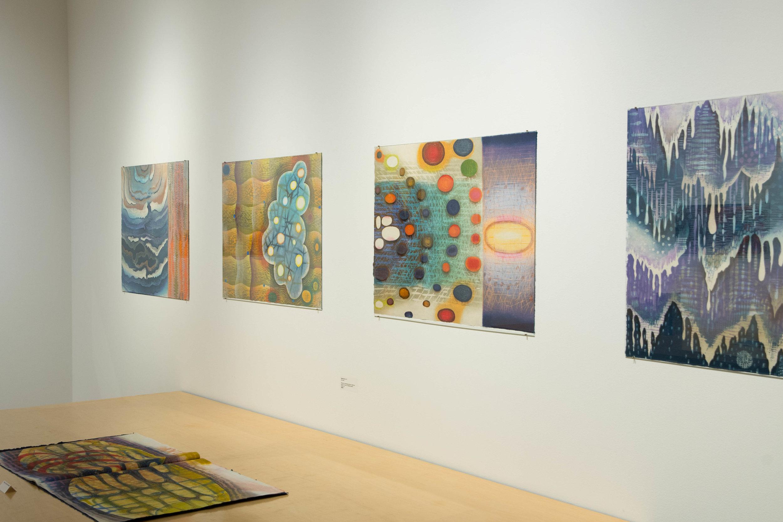 Highpoint ExhibitWeather by Karen Kunc190815a0031.JPG