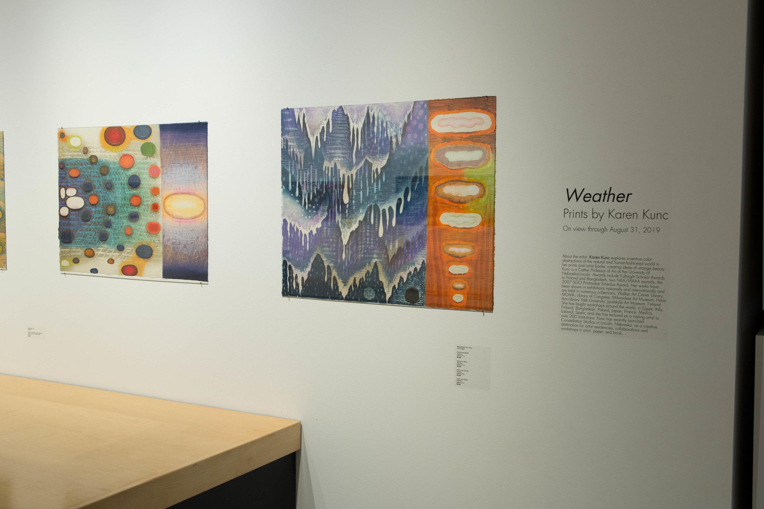 Highpoint ExhibitWeather by Karen Kunc190815a0036.JPG
