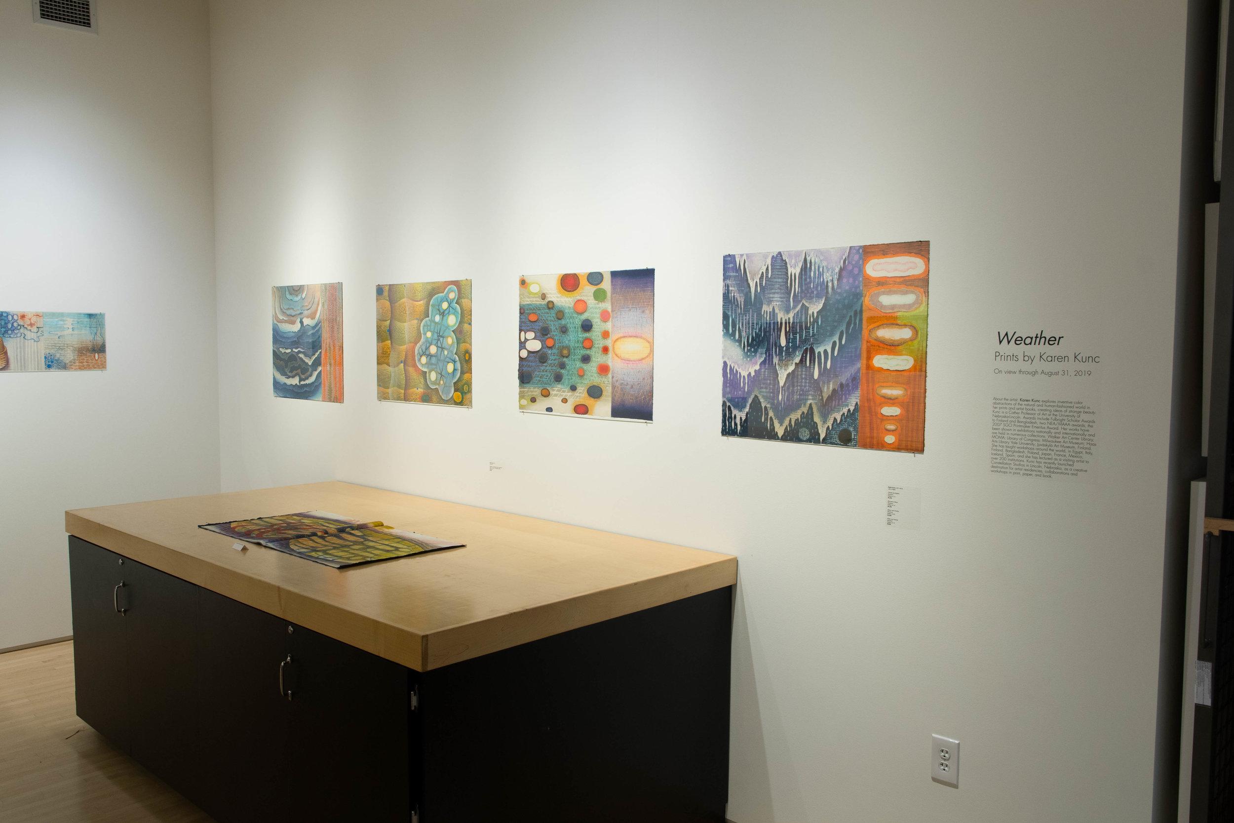 Highpoint ExhibitWeather by Karen Kunc190815a0037.JPG