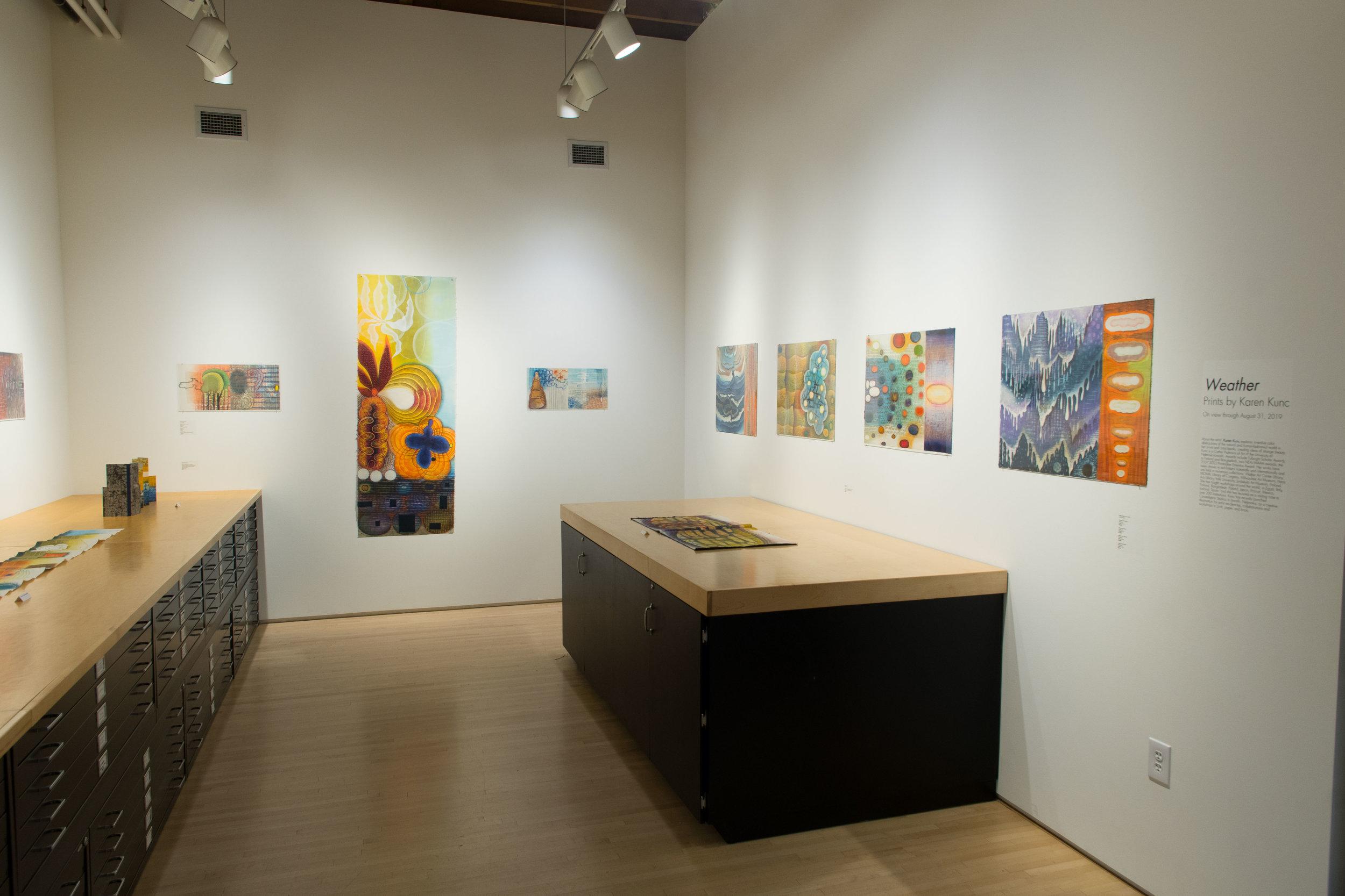 Highpoint ExhibitWeather by Karen Kunc190815a0042.JPG