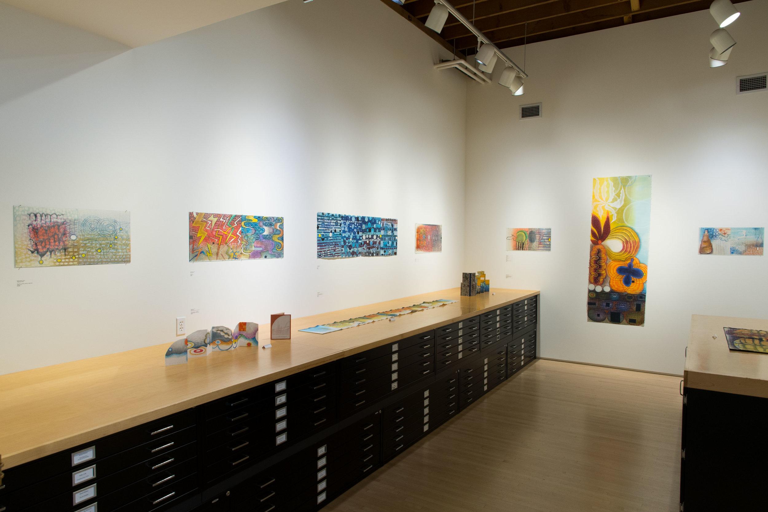 Highpoint ExhibitWeather by Karen Kunc190815a0048.JPG