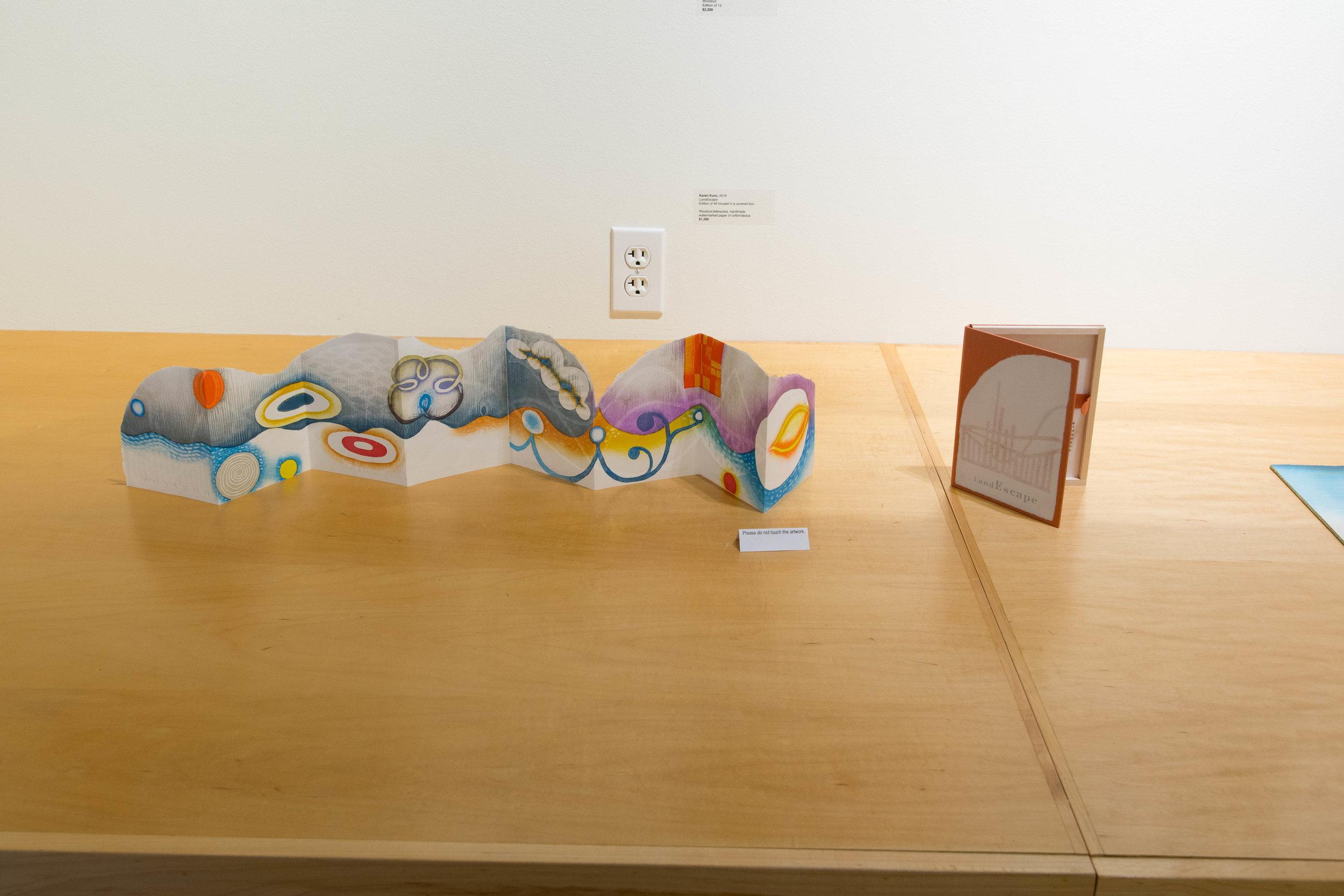 Highpoint ExhibitWeather by Karen Kunc190815a0050.JPG