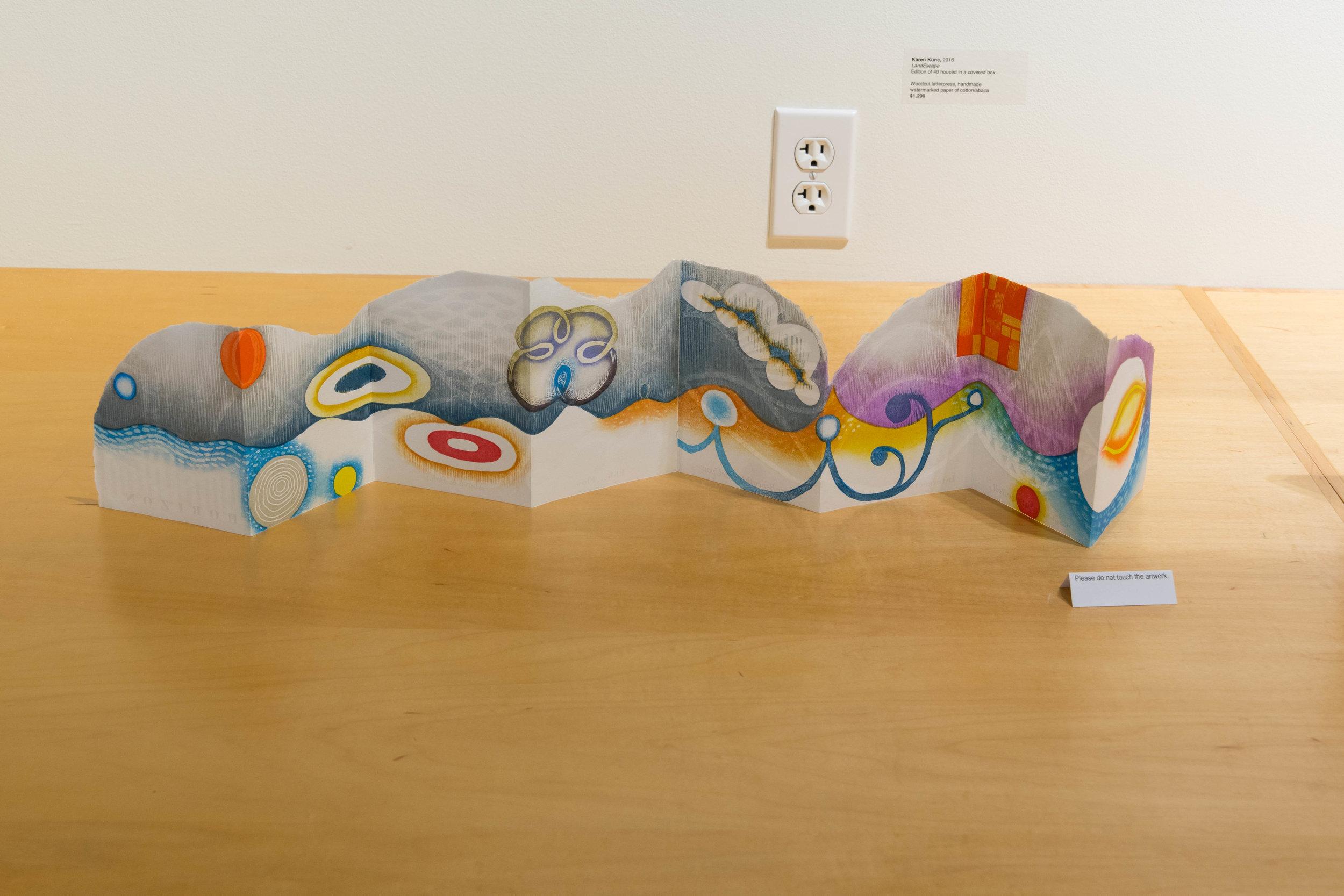 Highpoint ExhibitWeather by Karen Kunc190815a0051.JPG