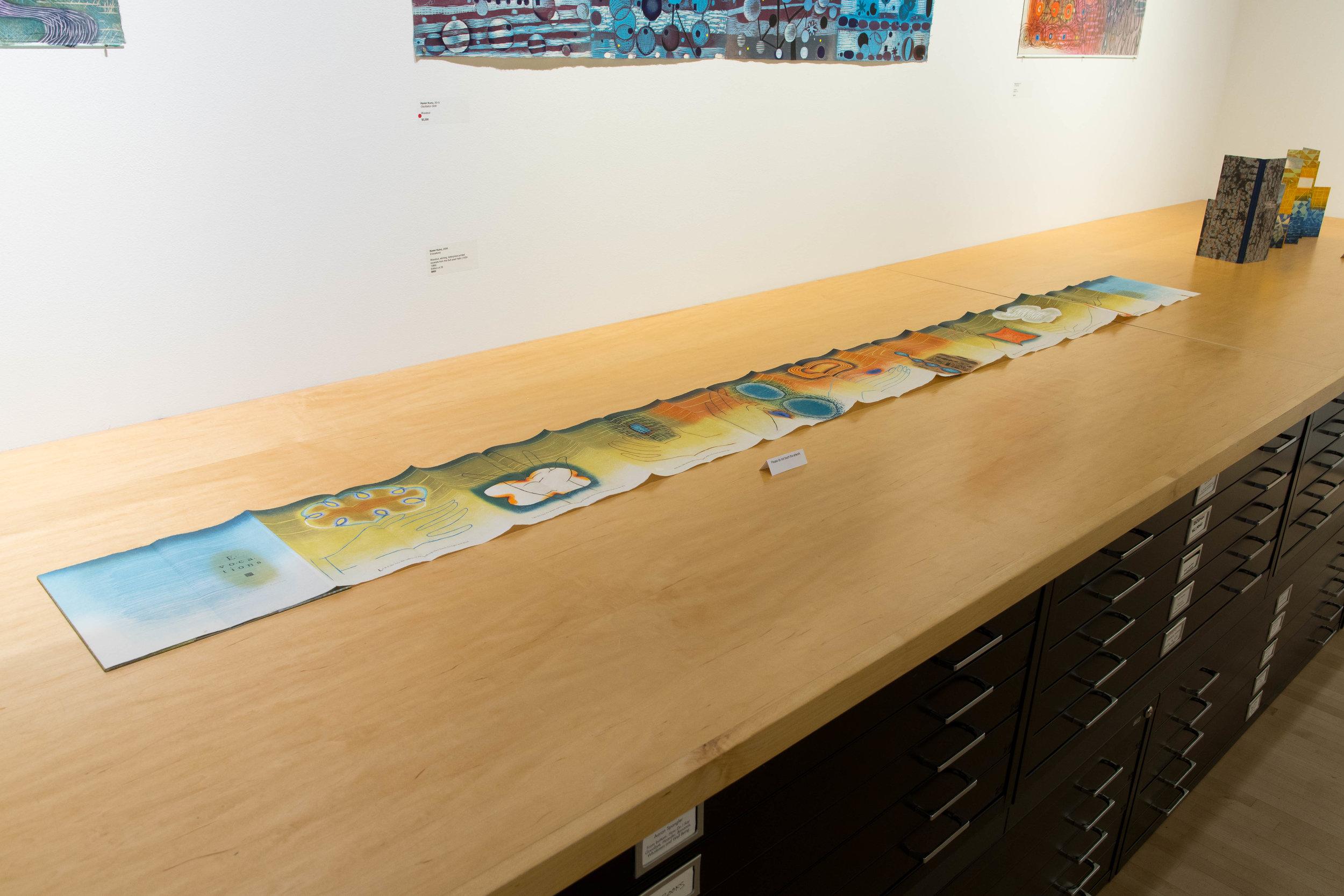Highpoint ExhibitWeather by Karen Kunc190815a0054.JPG