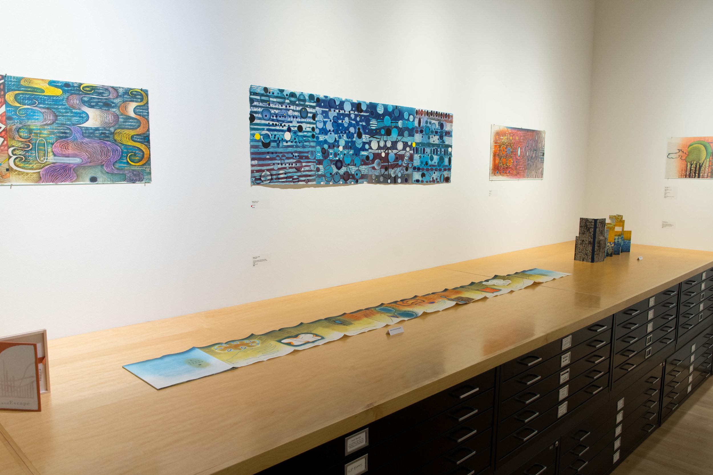 Highpoint ExhibitWeather by Karen Kunc190815a0056.JPG