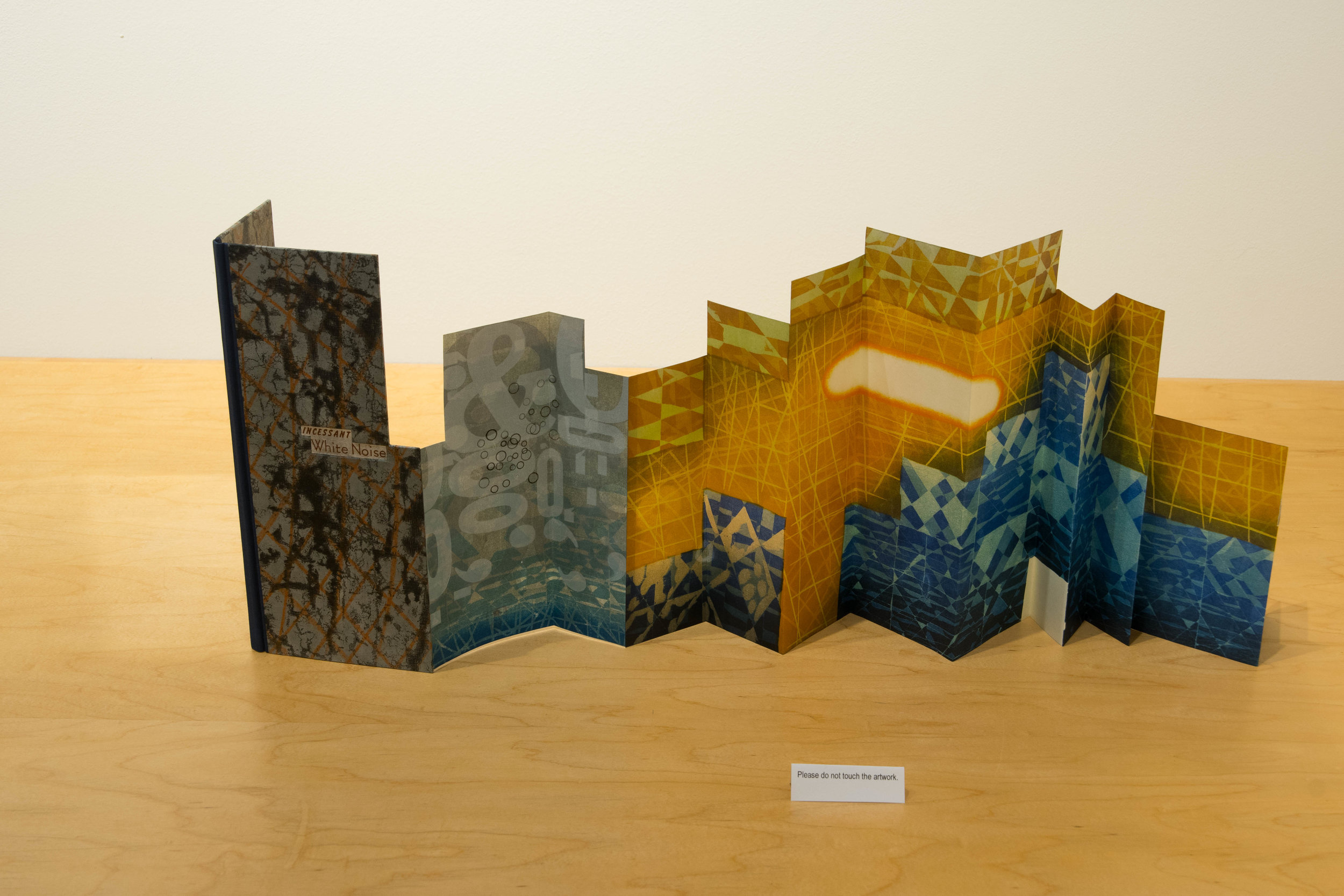 Highpoint ExhibitWeather by Karen Kunc190815a0057.JPG