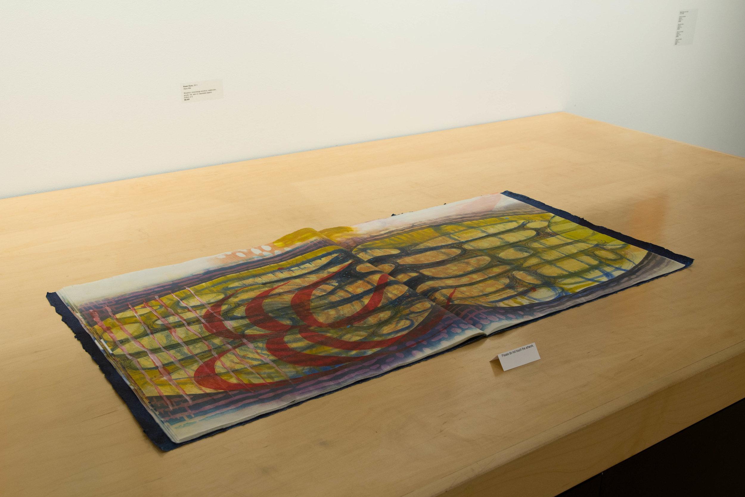 Highpoint ExhibitWeather by Karen Kunc190815a0059.JPG